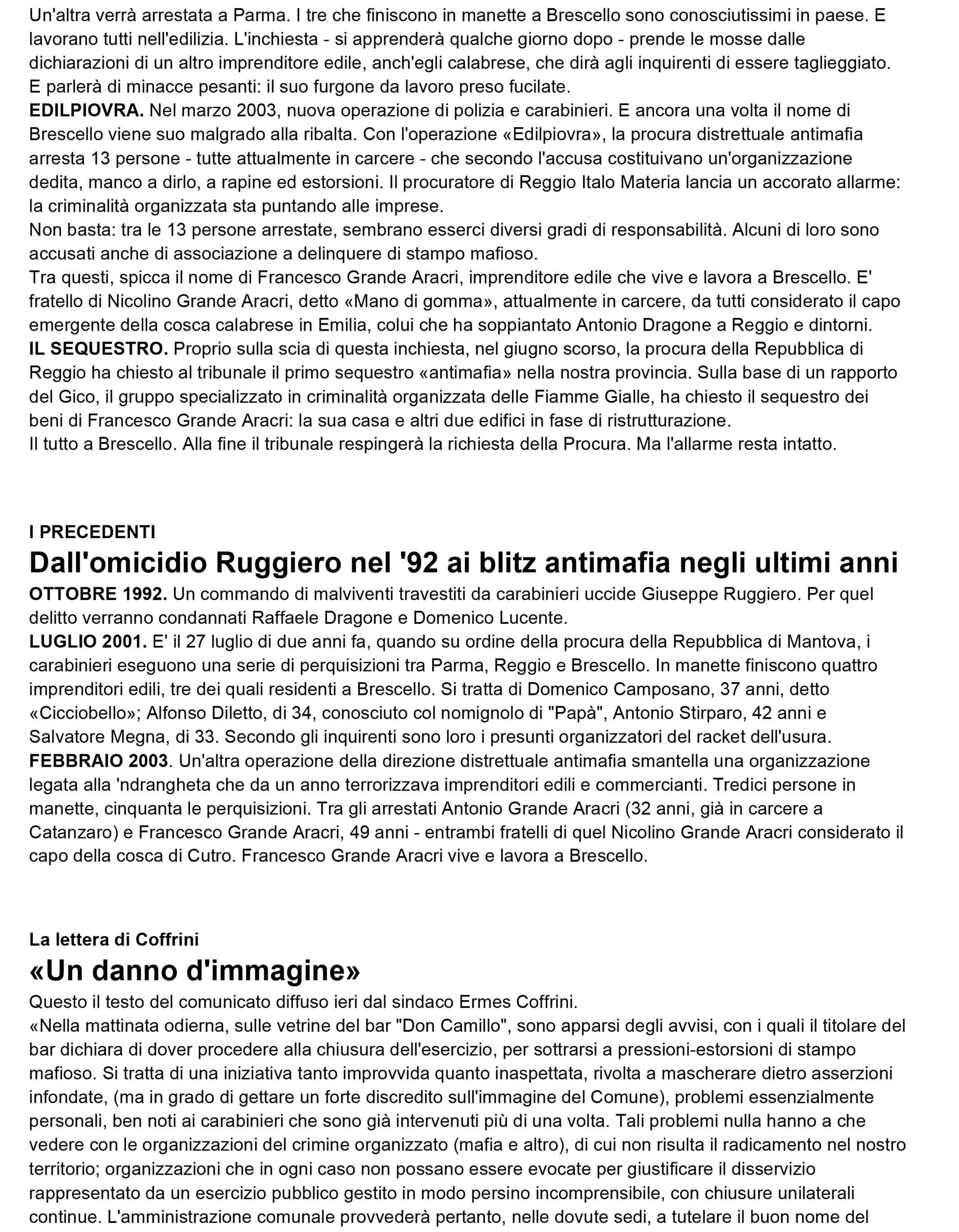 22_9_2003_chiusomafia-2