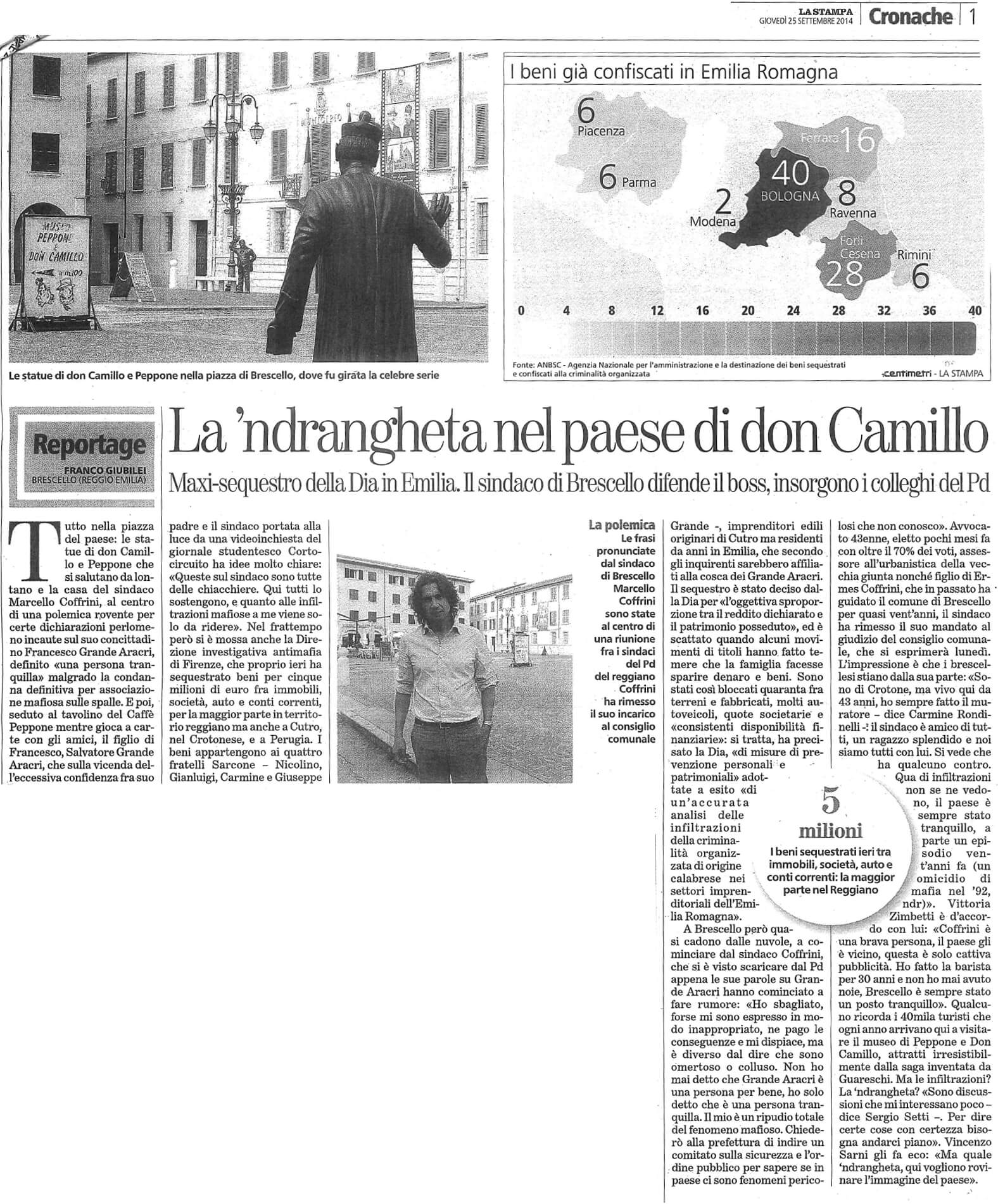 25_9_14_stampa_pc