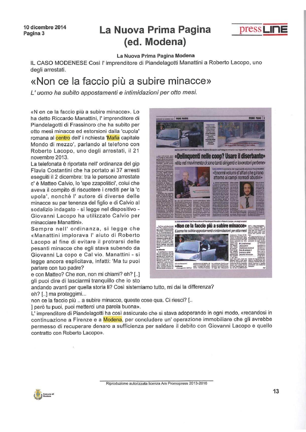10_12_14_npp_p3_minacce-page-001
