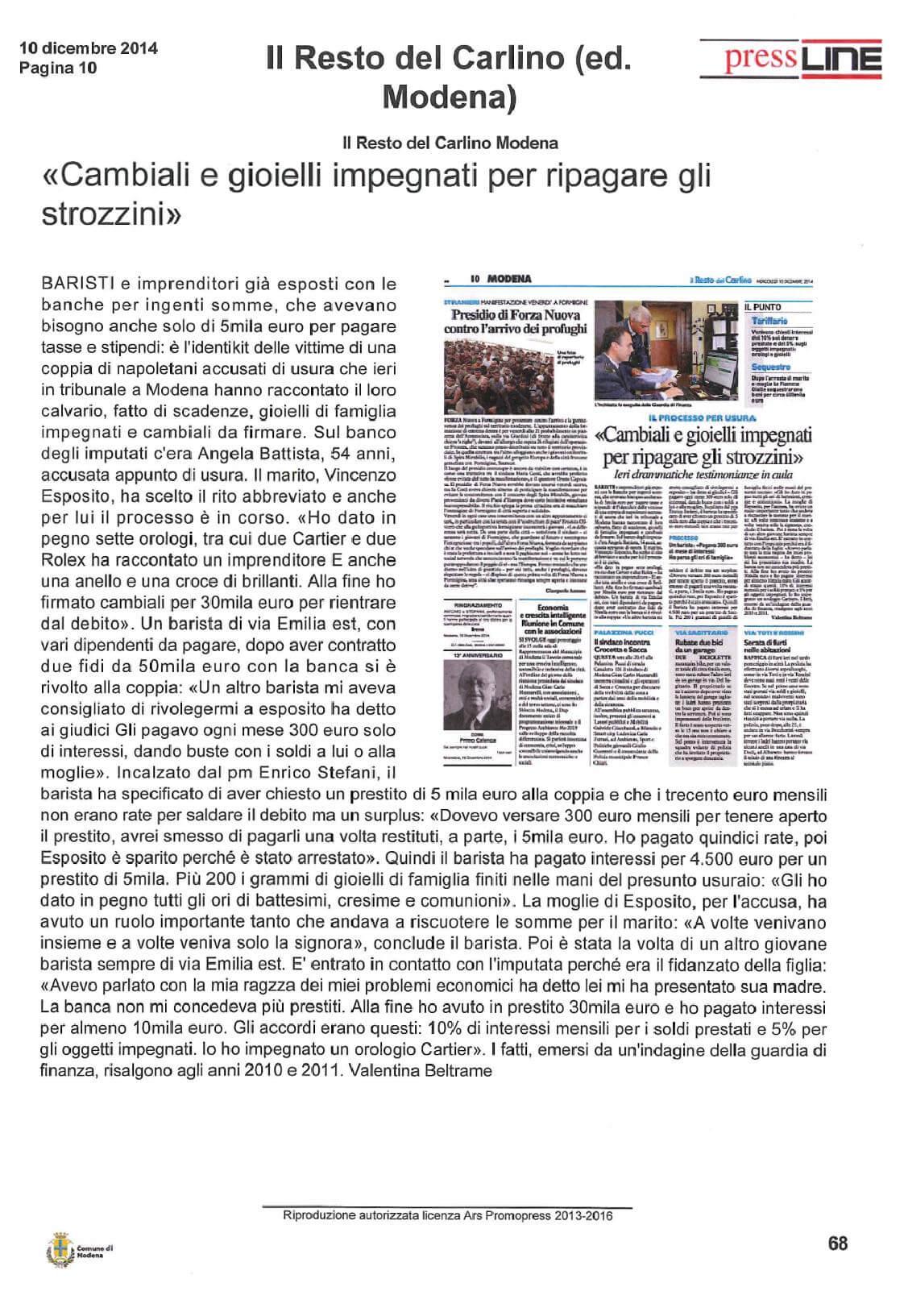 10_12_14_rdc_p10-1-page-001-1
