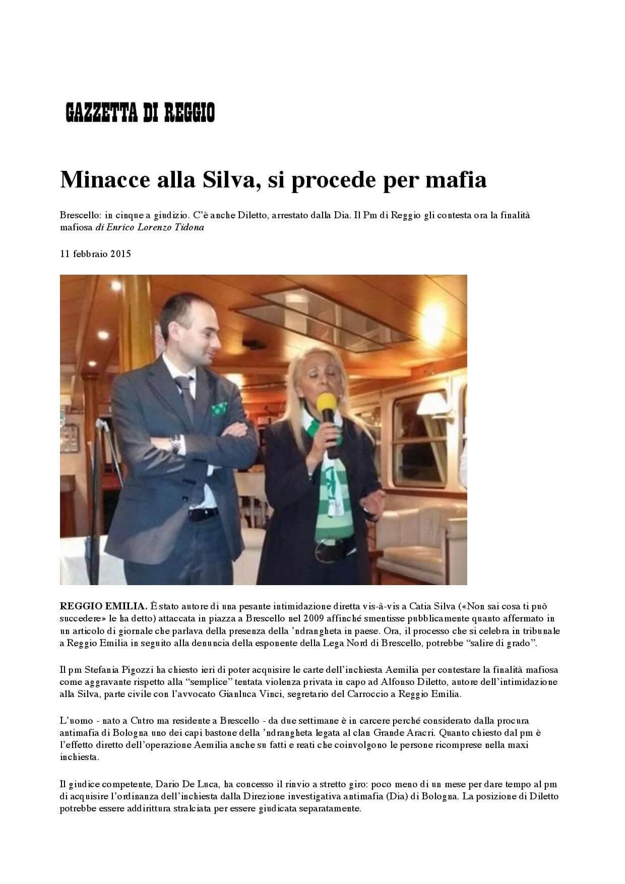 11_2_16_gdr_minacce-alla-silva-page-001