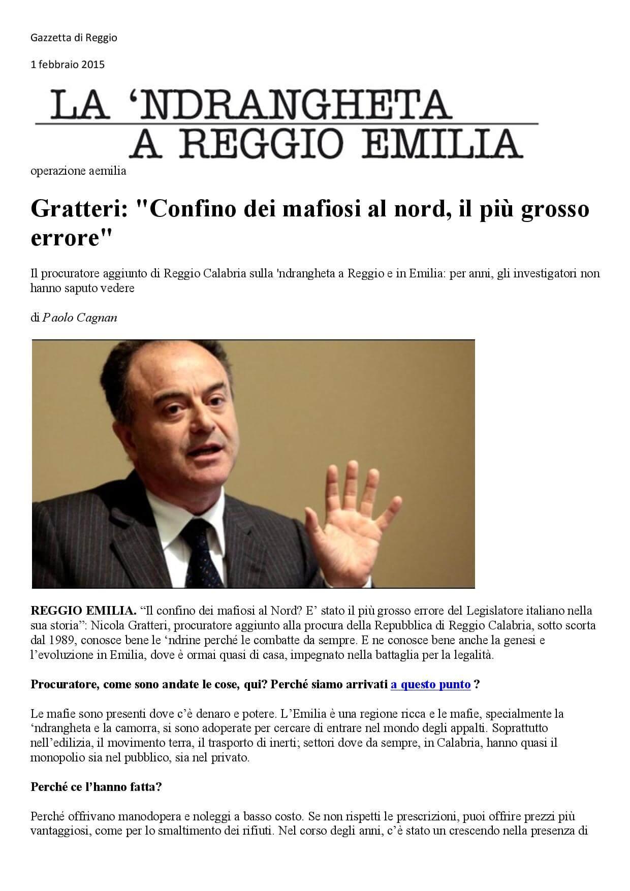1_2_15_gdr_gratteri-page-001_t