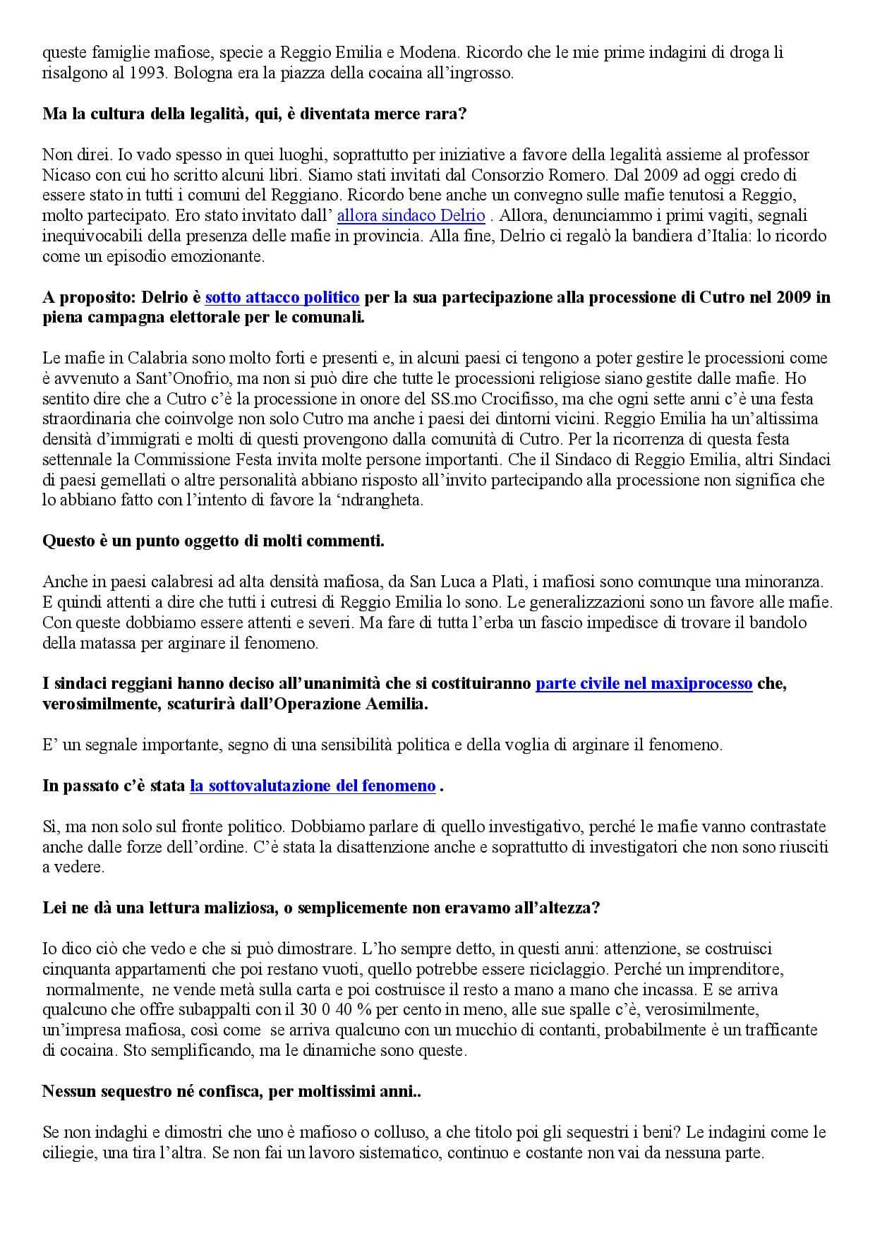 1_2_15_gdr_gratteri-page-002_t