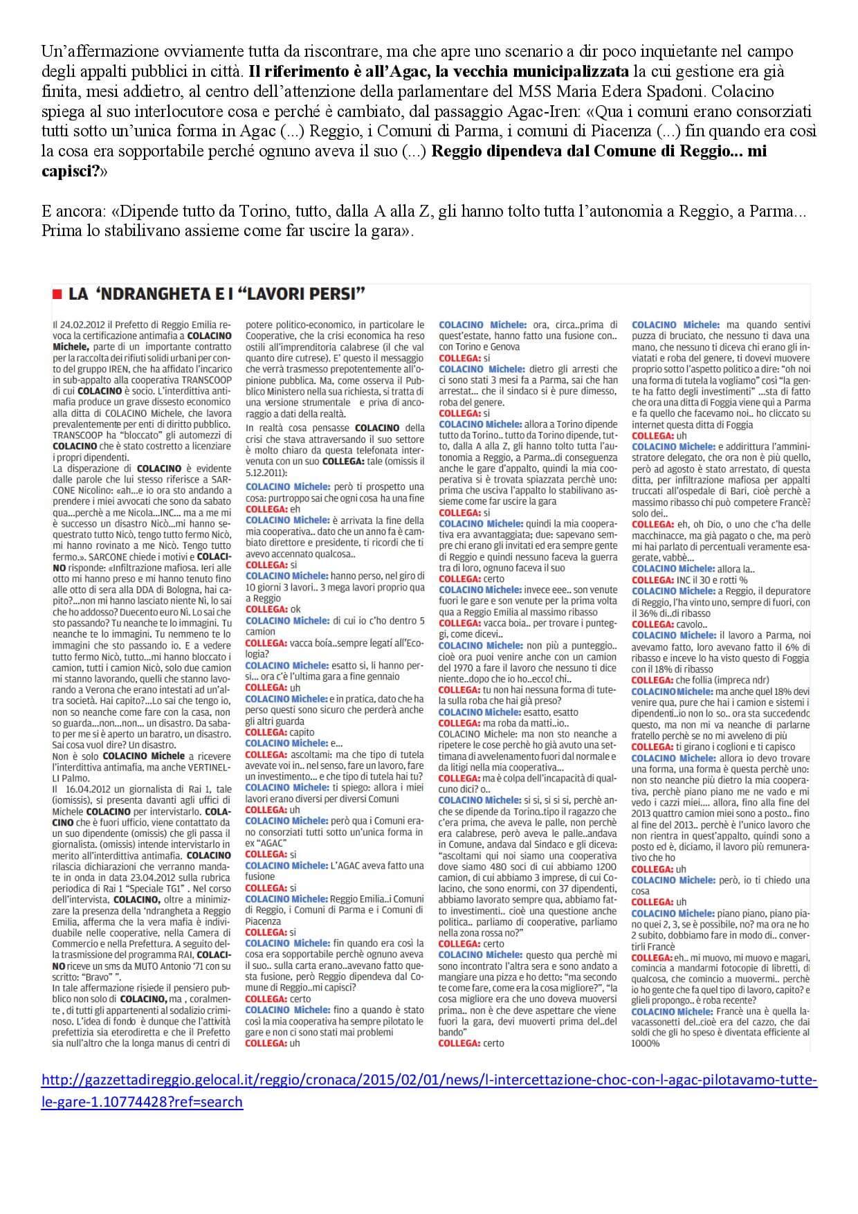 1_2_15_gdr_agac-page-002_tiny