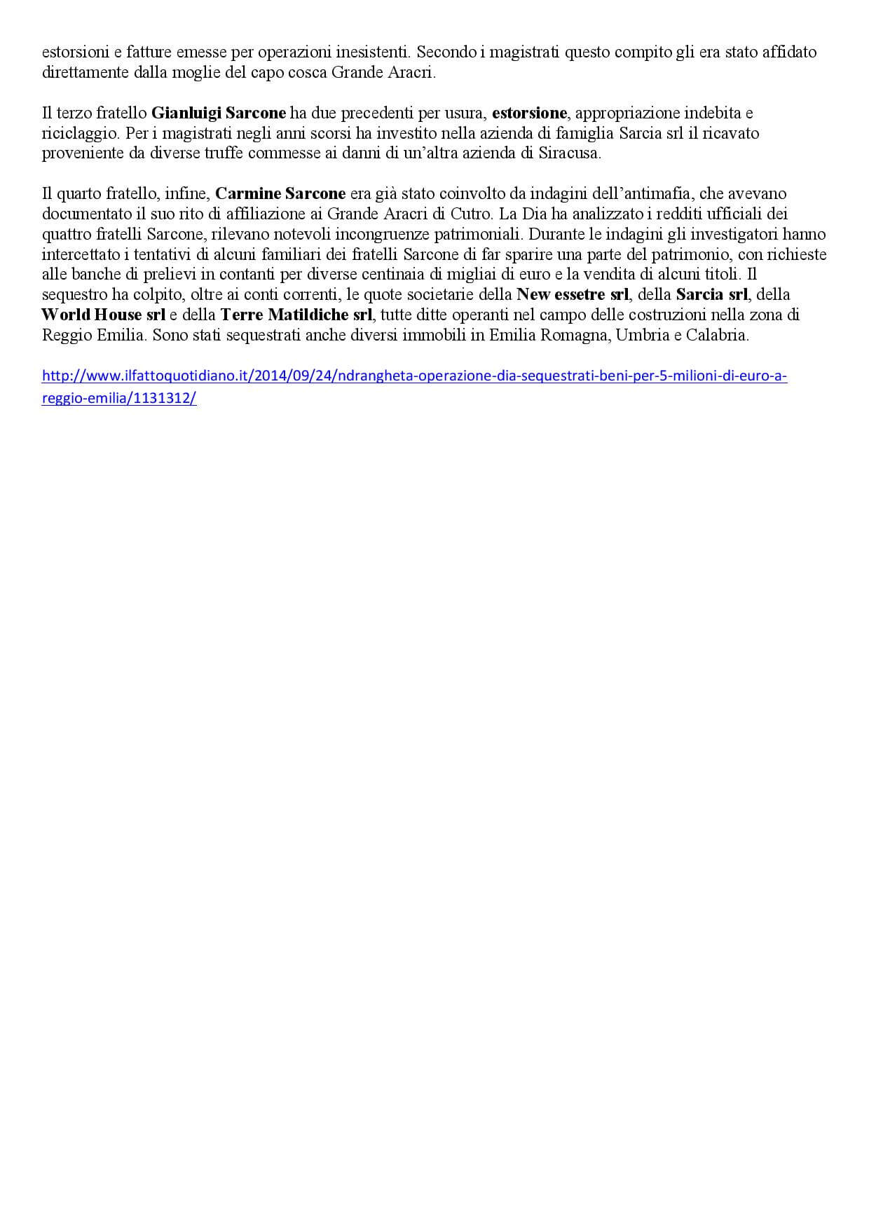 24_9_14_fq-page-002