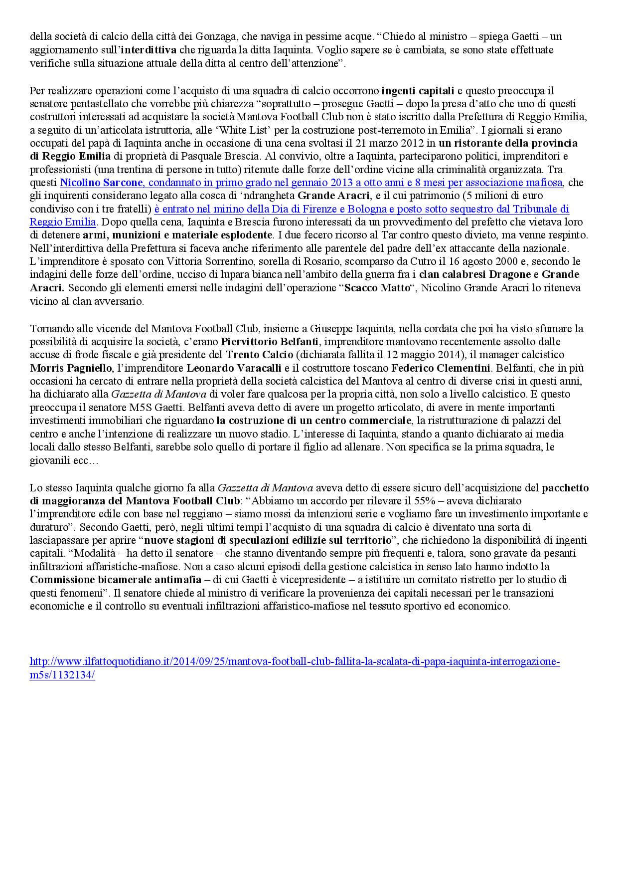 25_9_14_fq-page-002-1