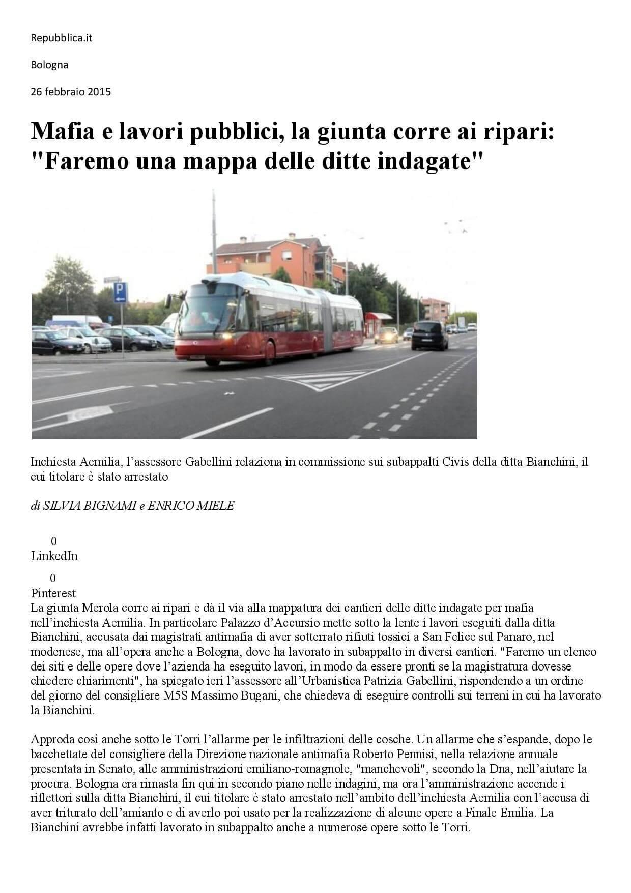 26_2_15_repubblica_mappa-page-001