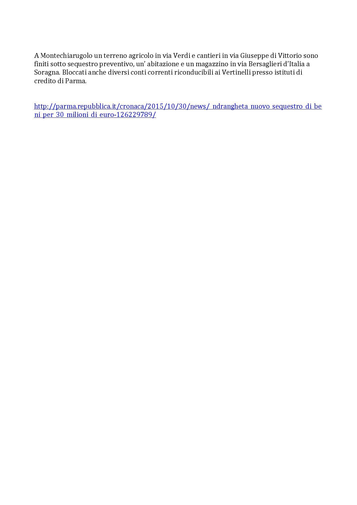 30_10_15_ritpr-page-003