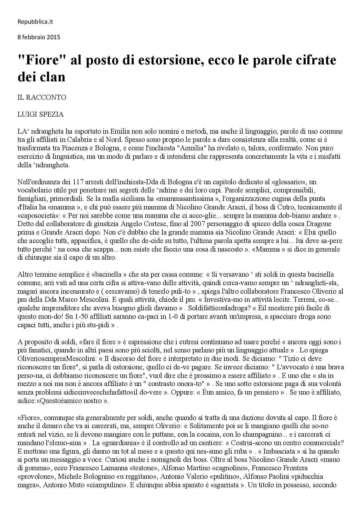 8_2_15__repubblica_fiore-page-001