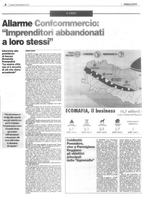 24_1_15_giornalere_p4_troncato