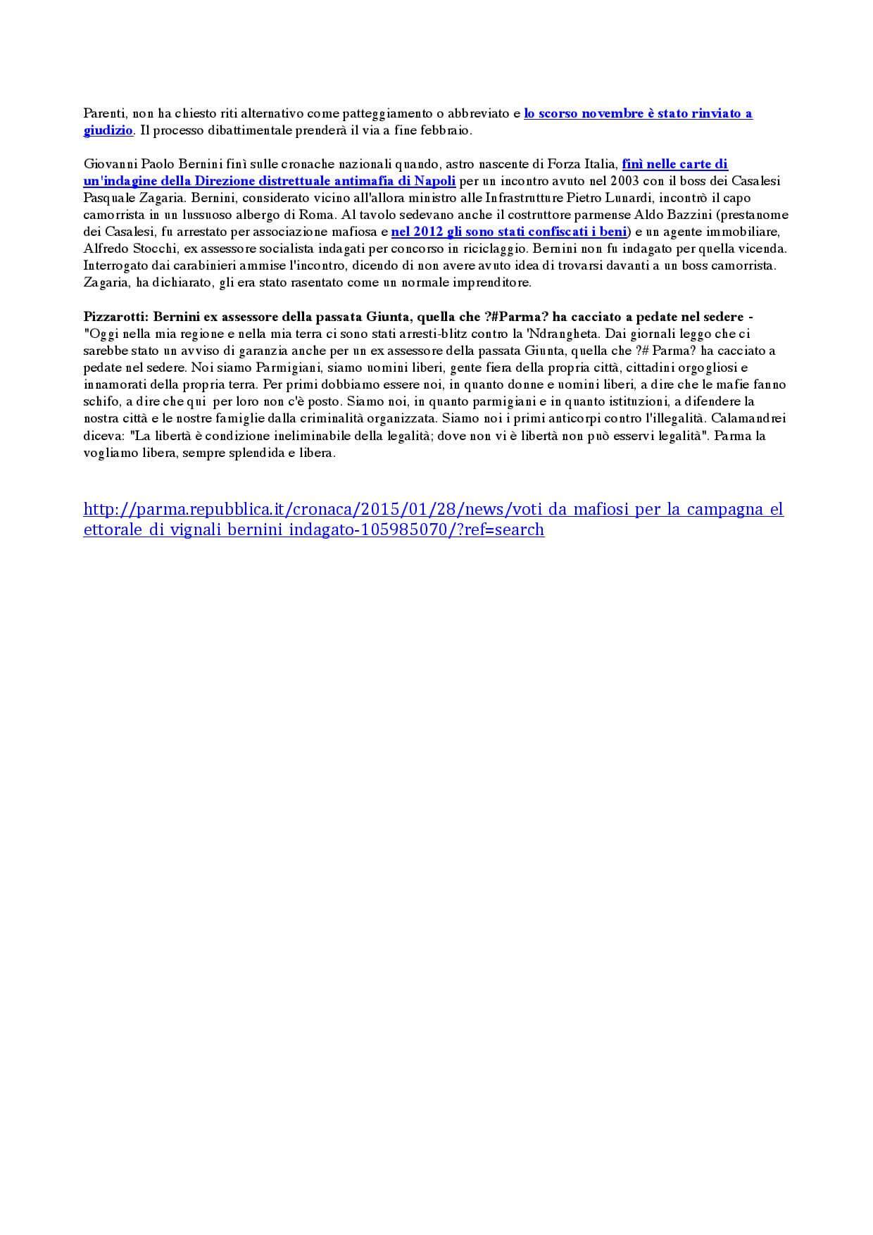 28_1_15_rit_bernini-page-002