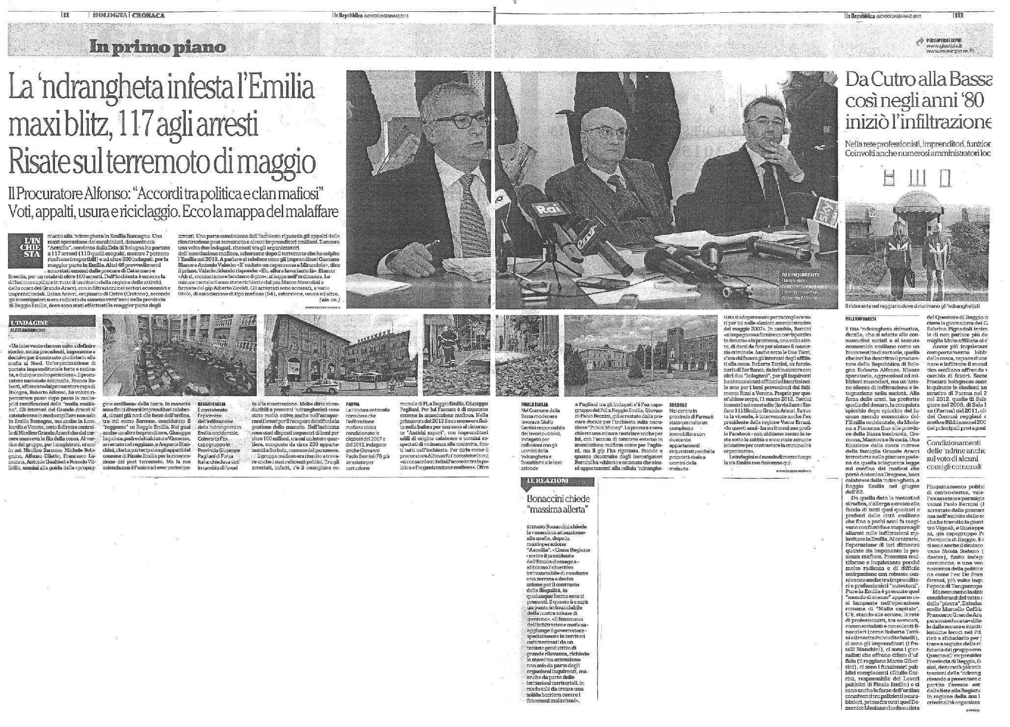 29_1_15_repubblica_bo-ii-e-iii-page-001