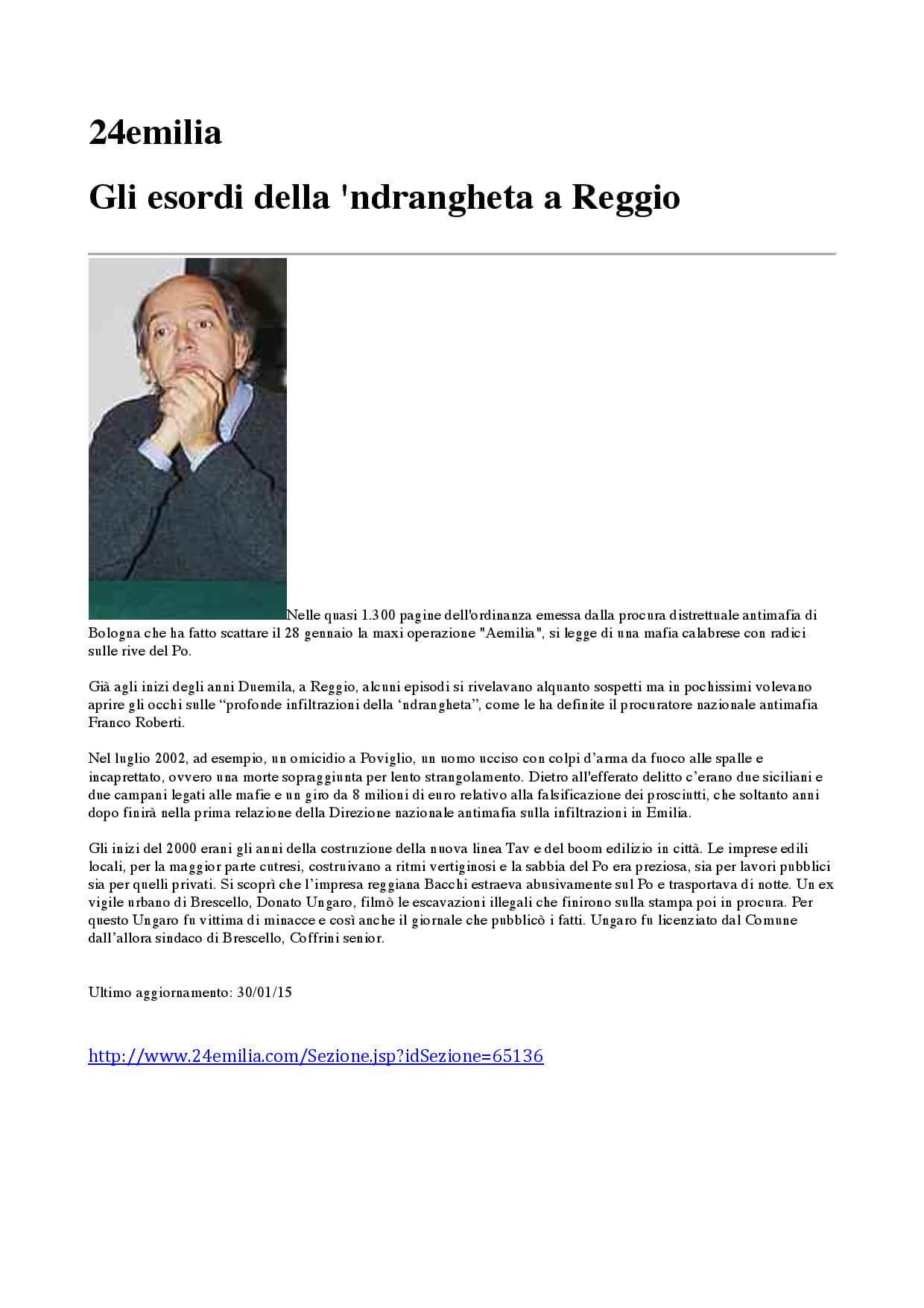 30_1_15_24emilia-page-001