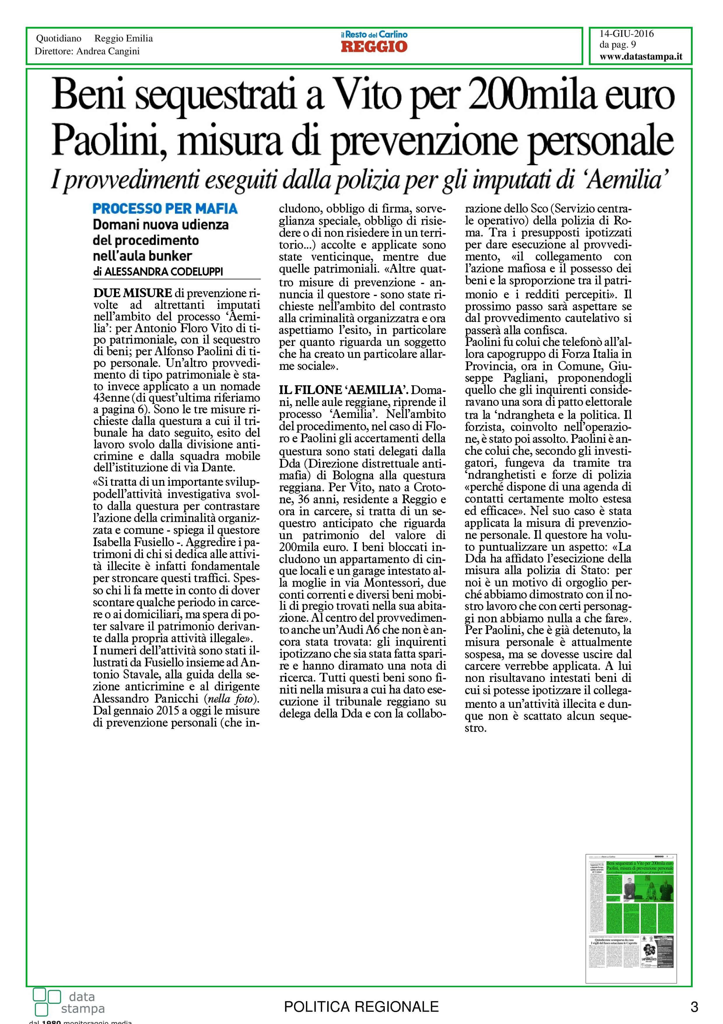 14-06-16-monitor-mafia-in-er-page-004