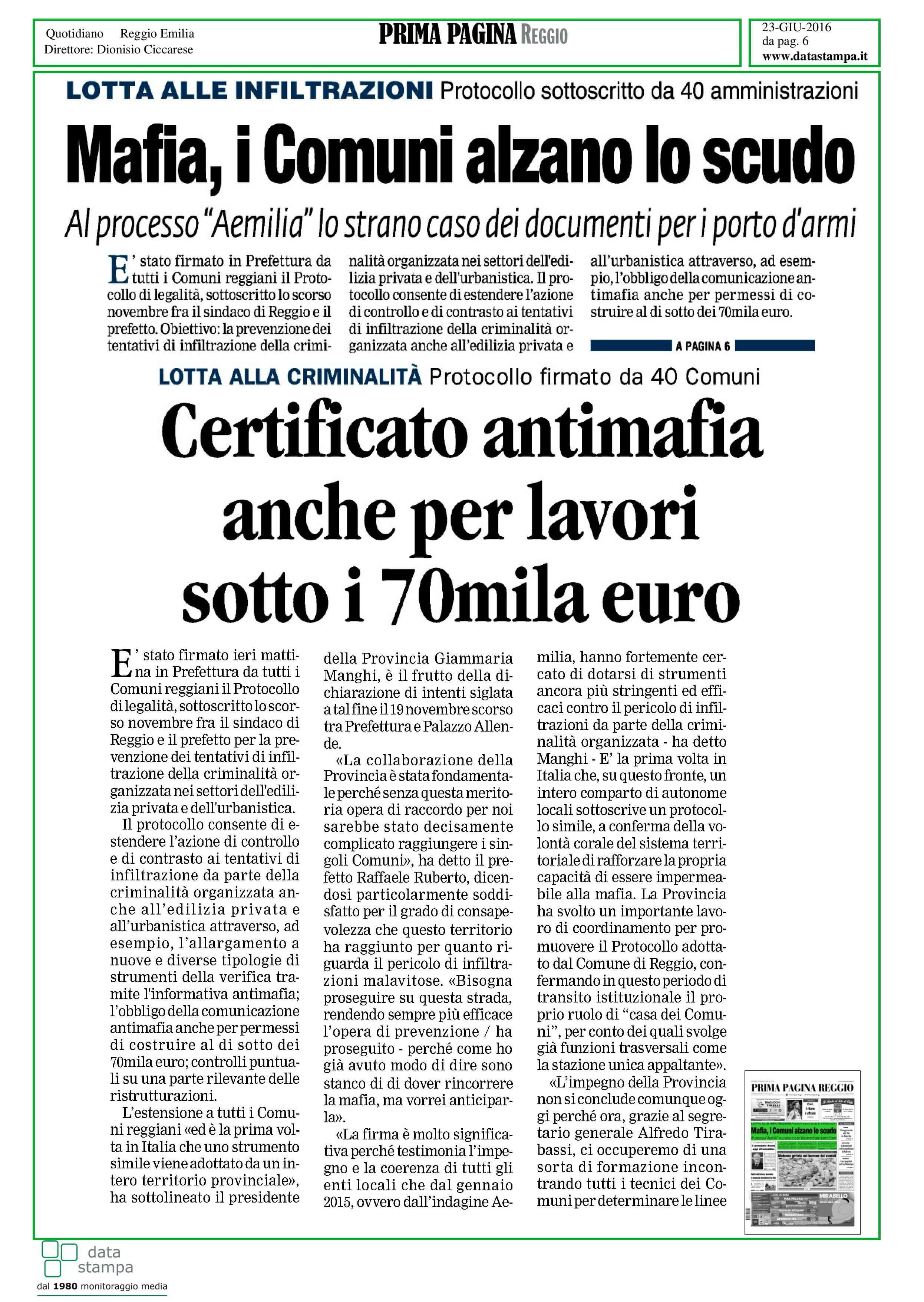 comuni-alzano-lo-scudo-page-001
