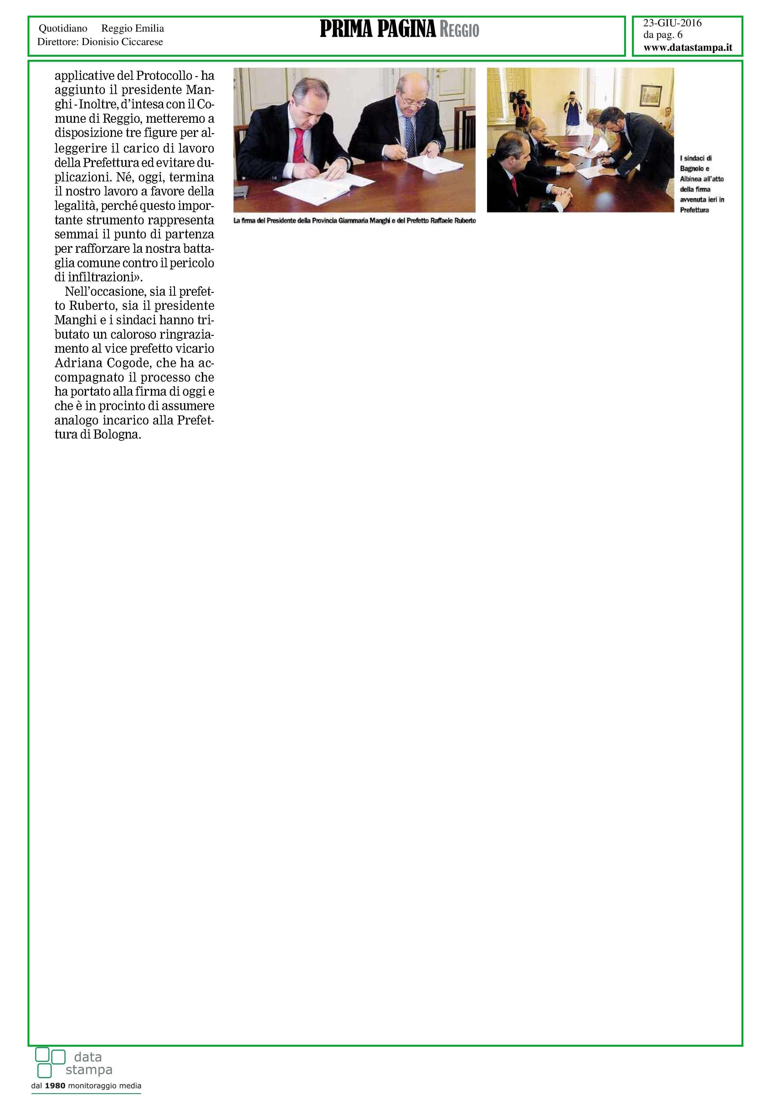 comuni-alzano-lo-scudo-page-002