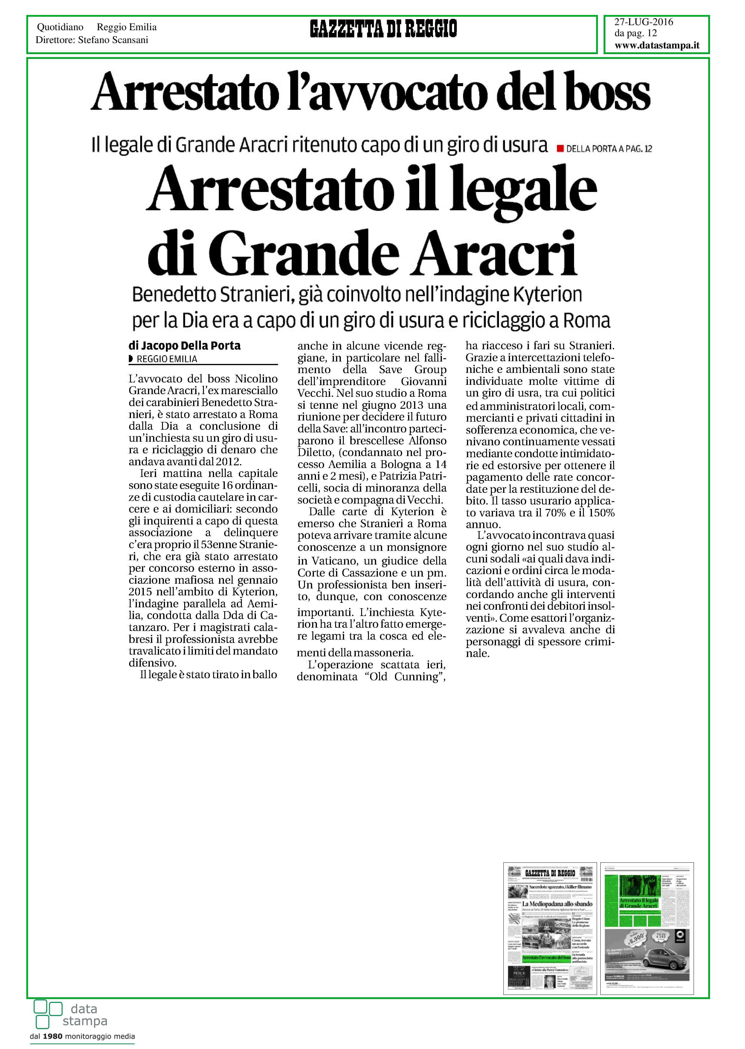 arrestato-avvocato-boss-page-001