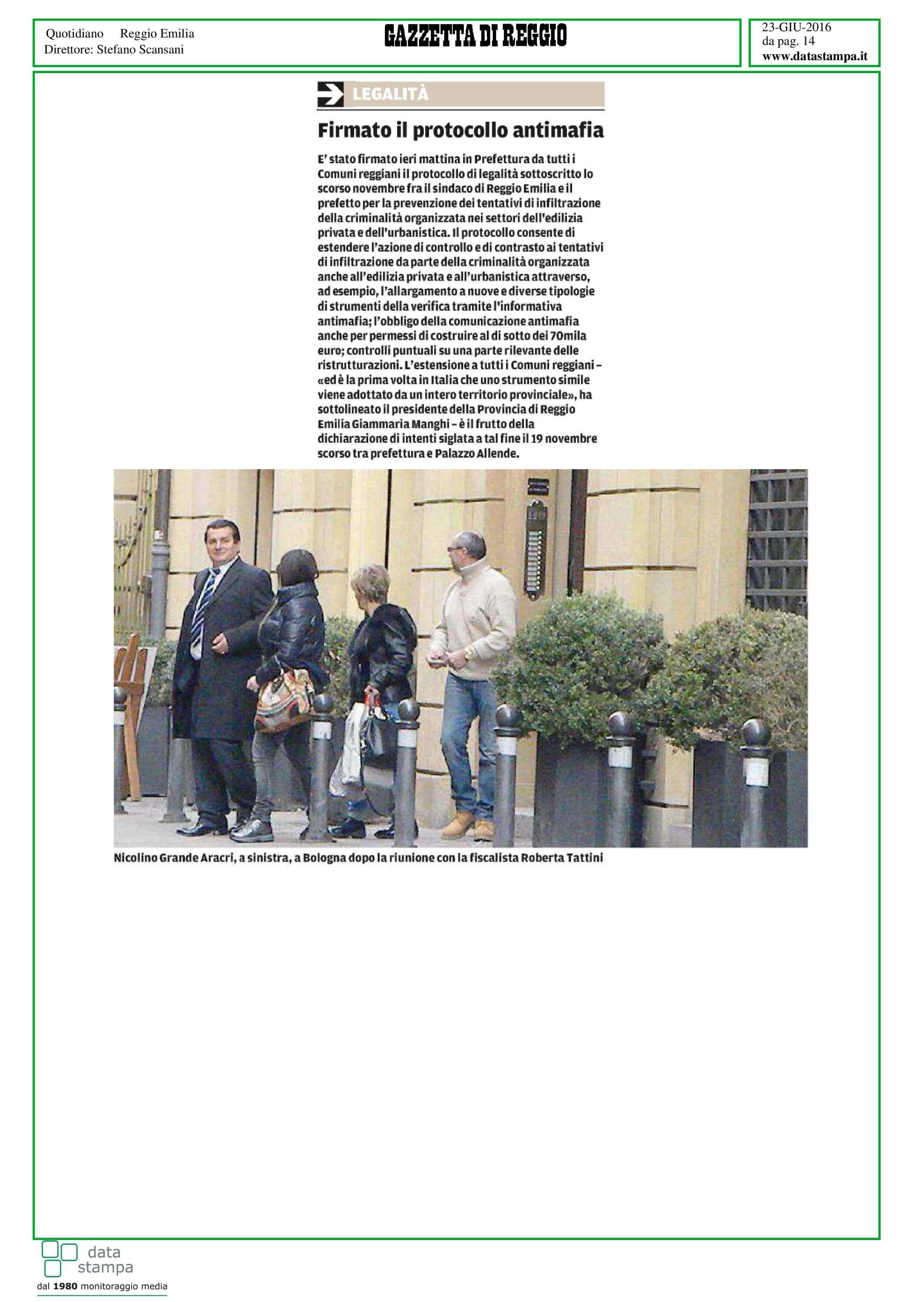 colletti-bianchi-e-cosche-page-002
