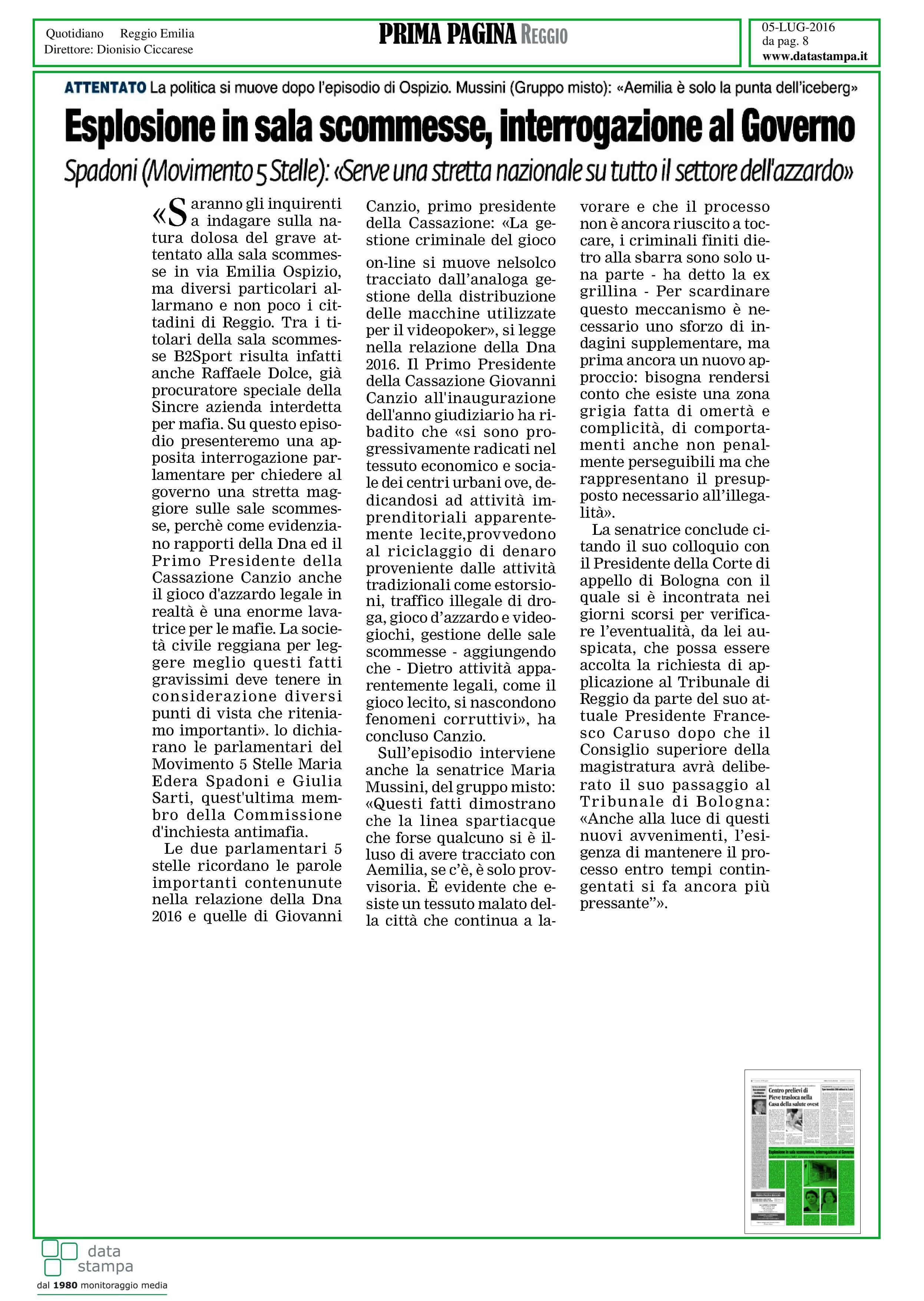 interrogazione-sala-scommesse-reggio-e-page-001