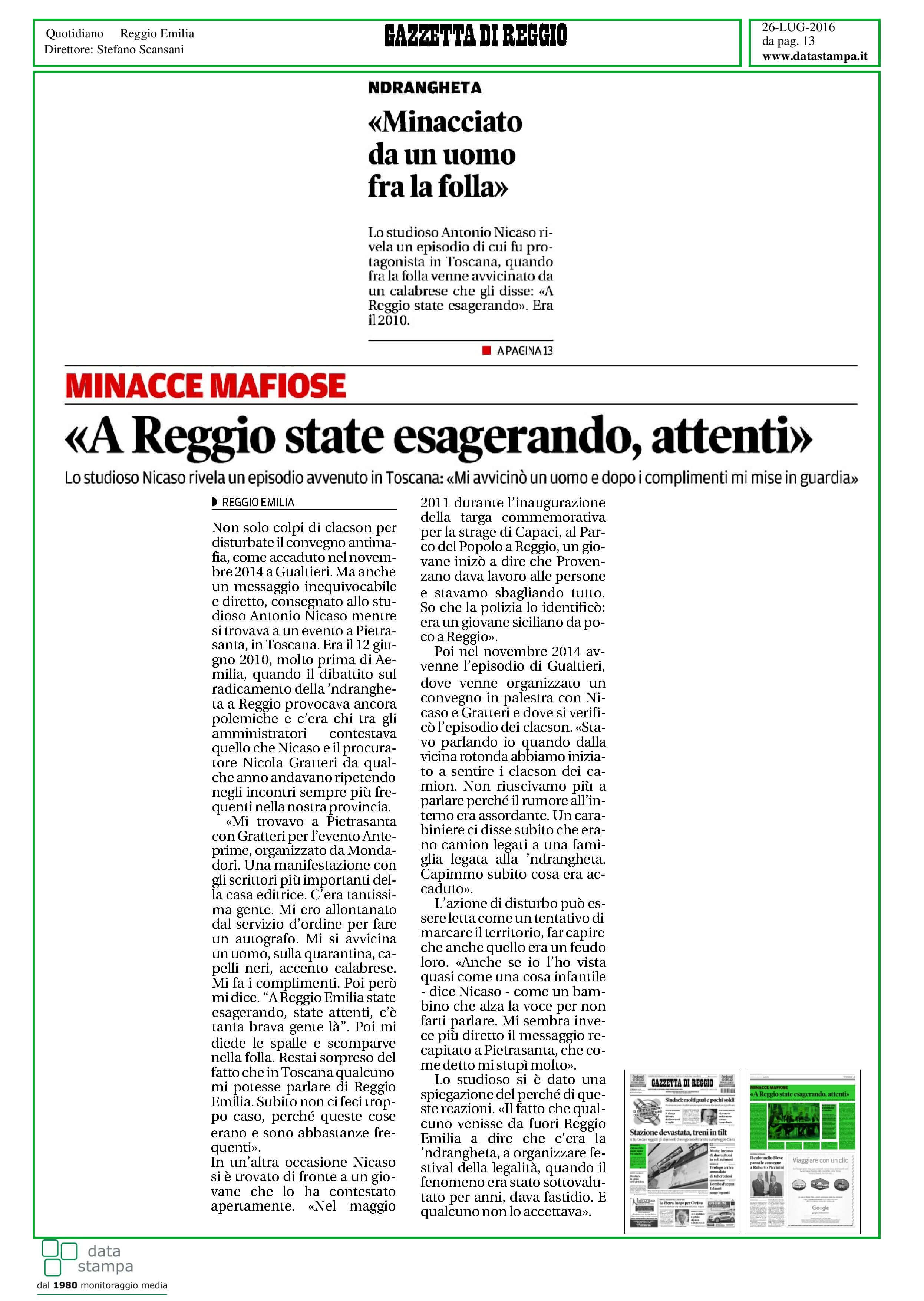 minacce-mafiose-page-001