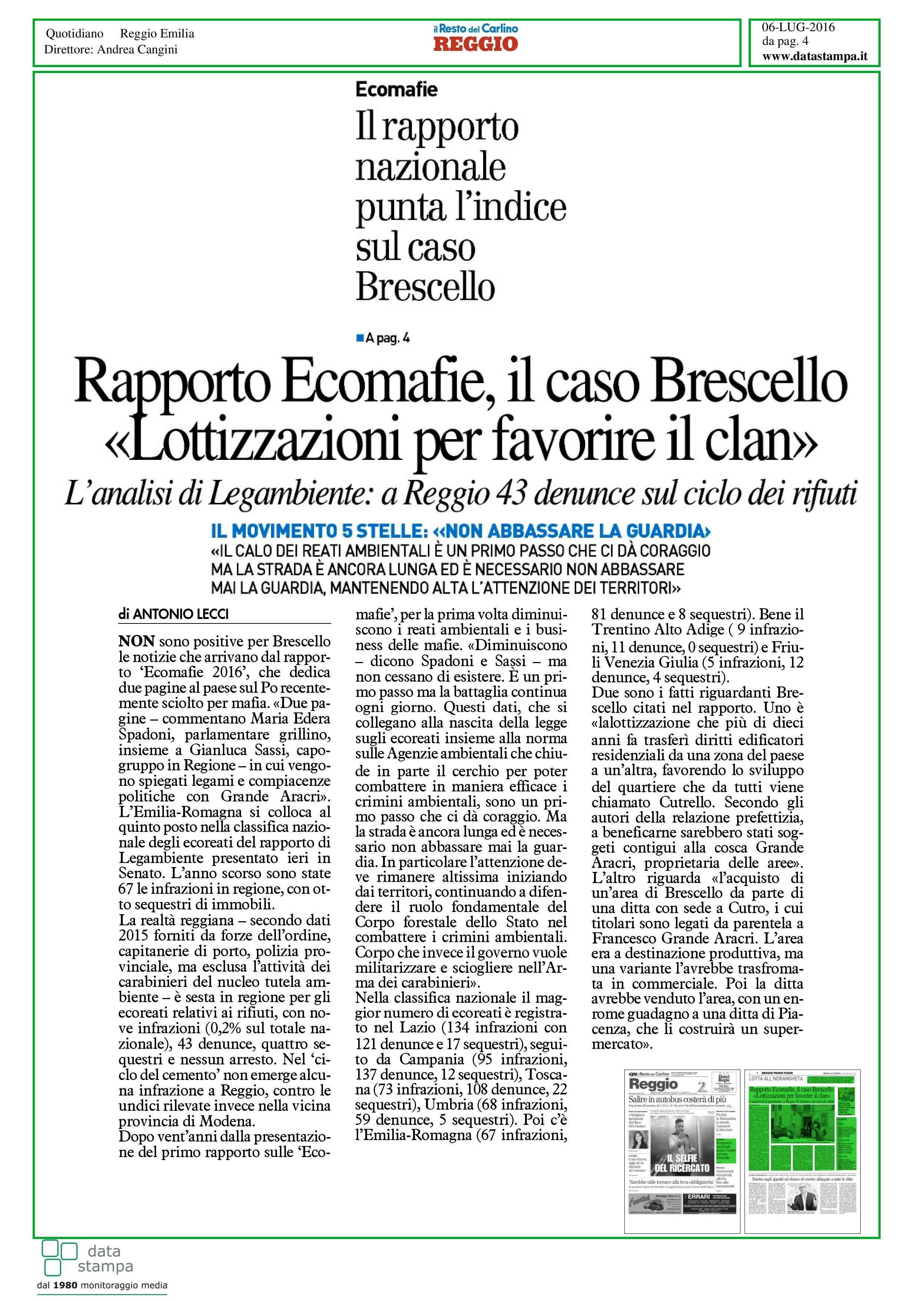 rapporto-nazionale-brescello-page-001