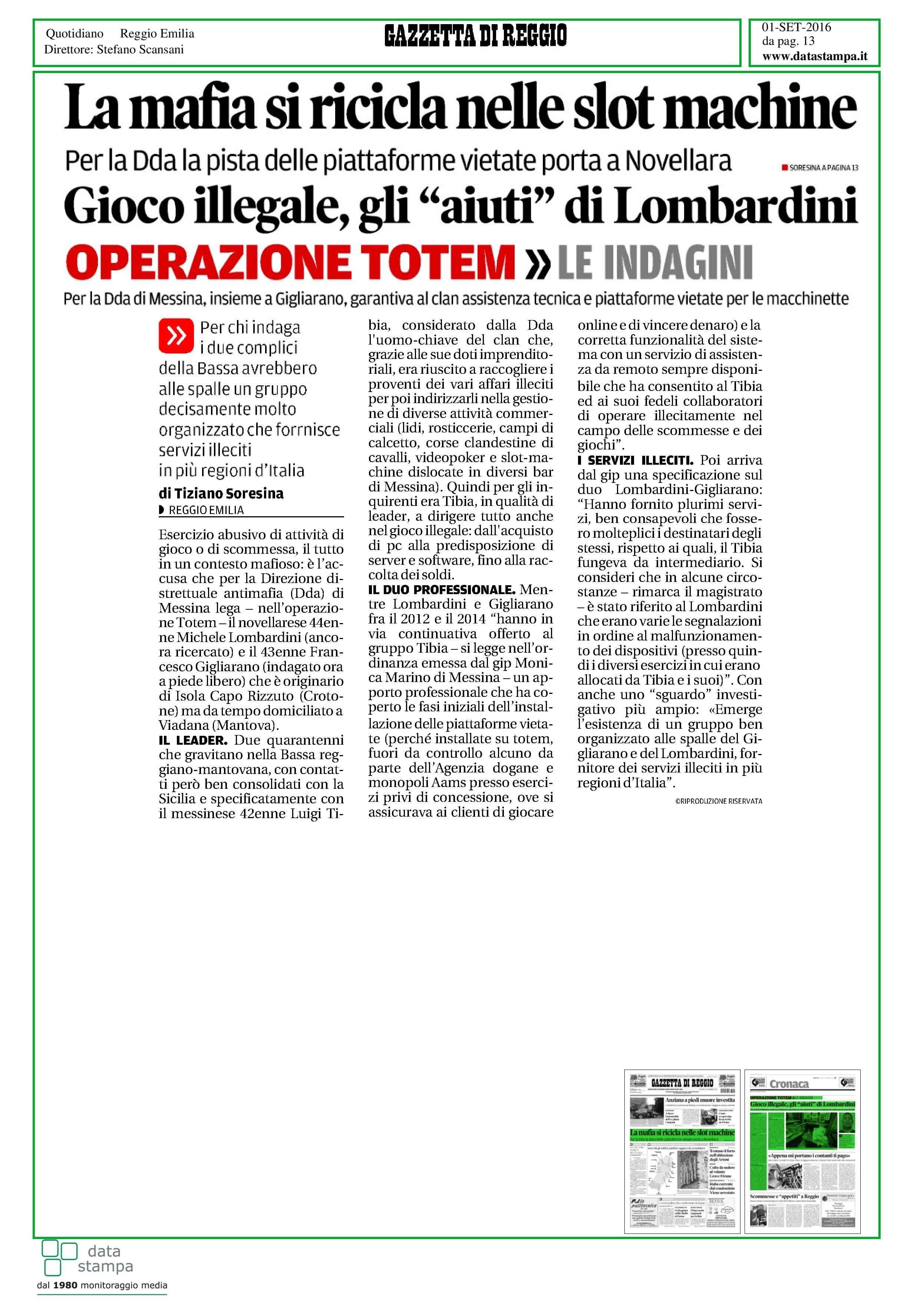 slot-per-riciclaggio-mafia-page-001