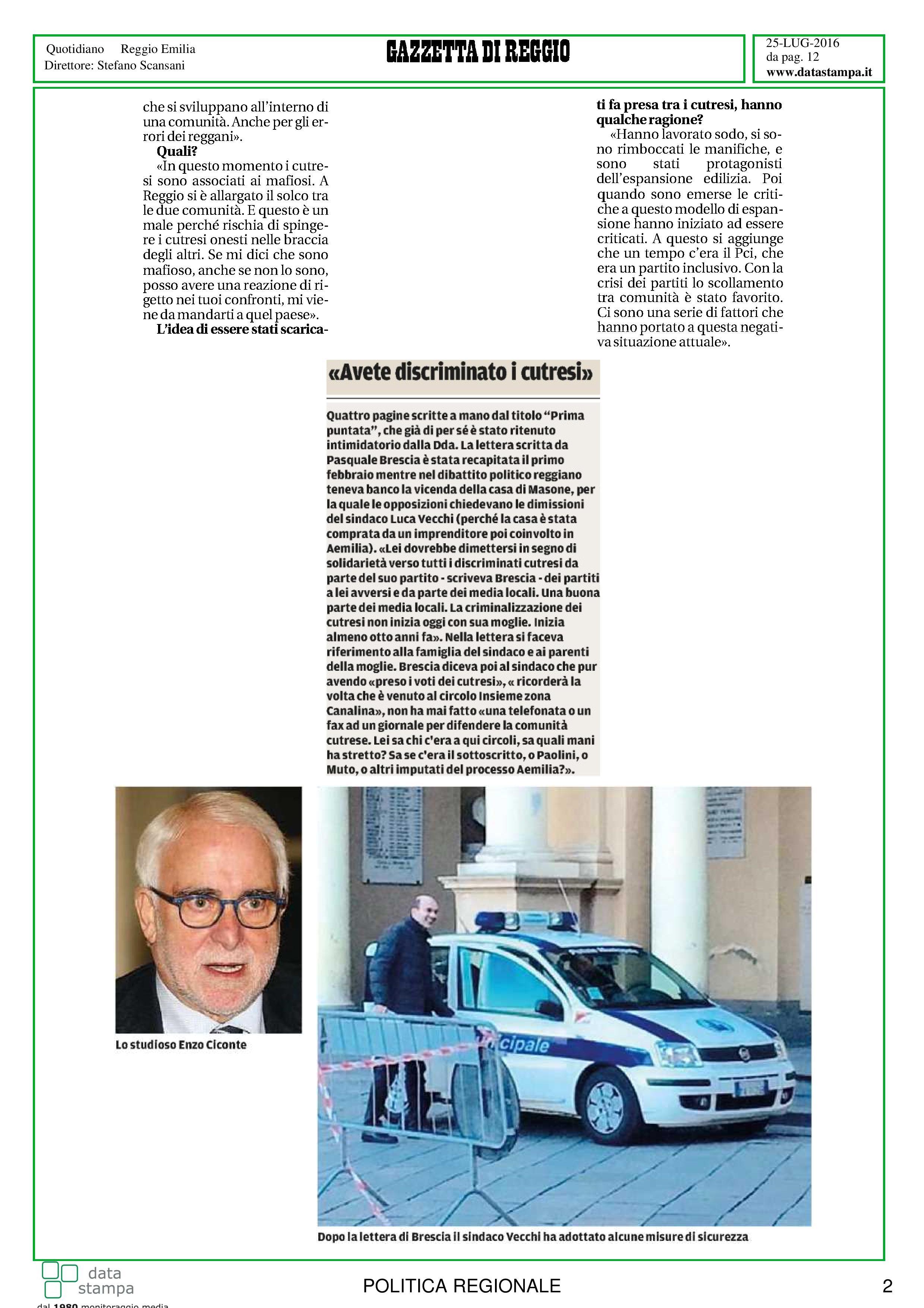 18-25-luglio-monitor-legalita-mafia-in-er-page-003