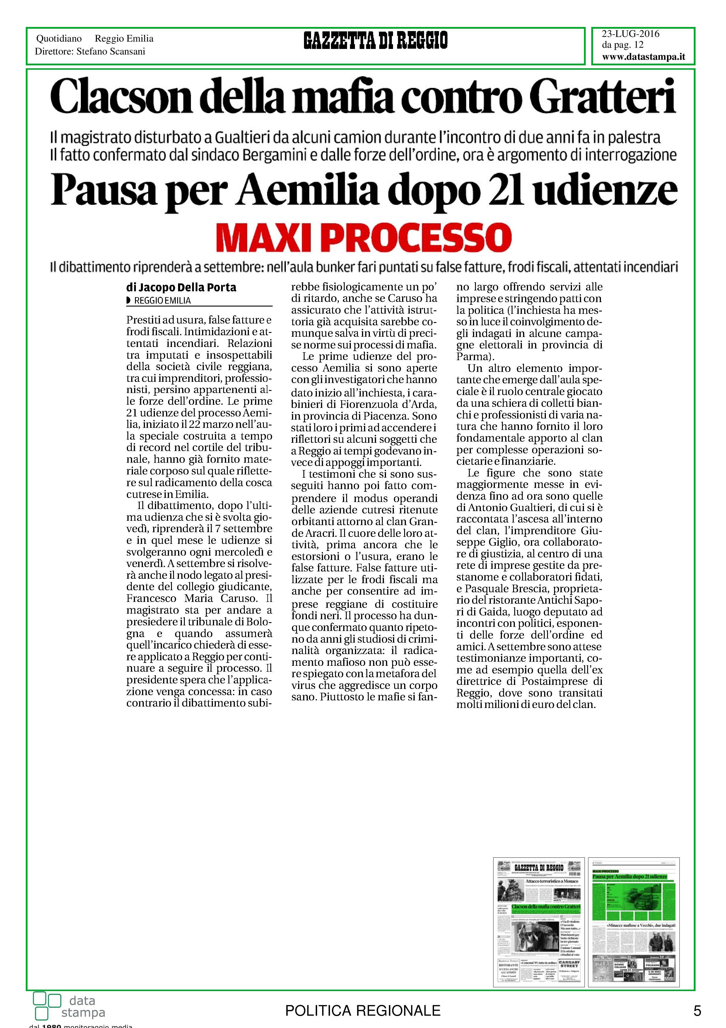 18-25-luglio-monitor-legalita-mafia-in-er-page-006