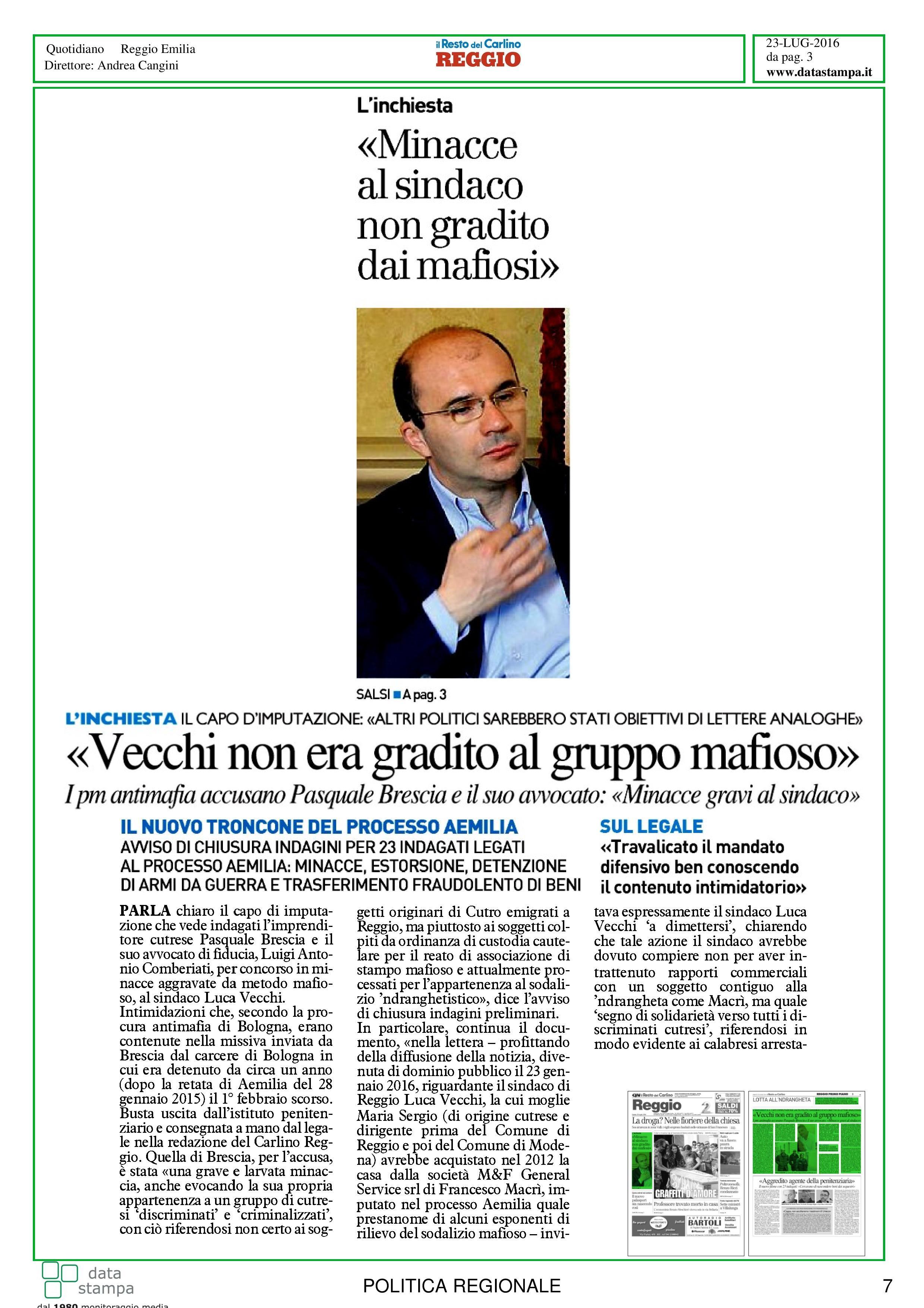 18-25-luglio-monitor-legalita-mafia-in-er-page-008