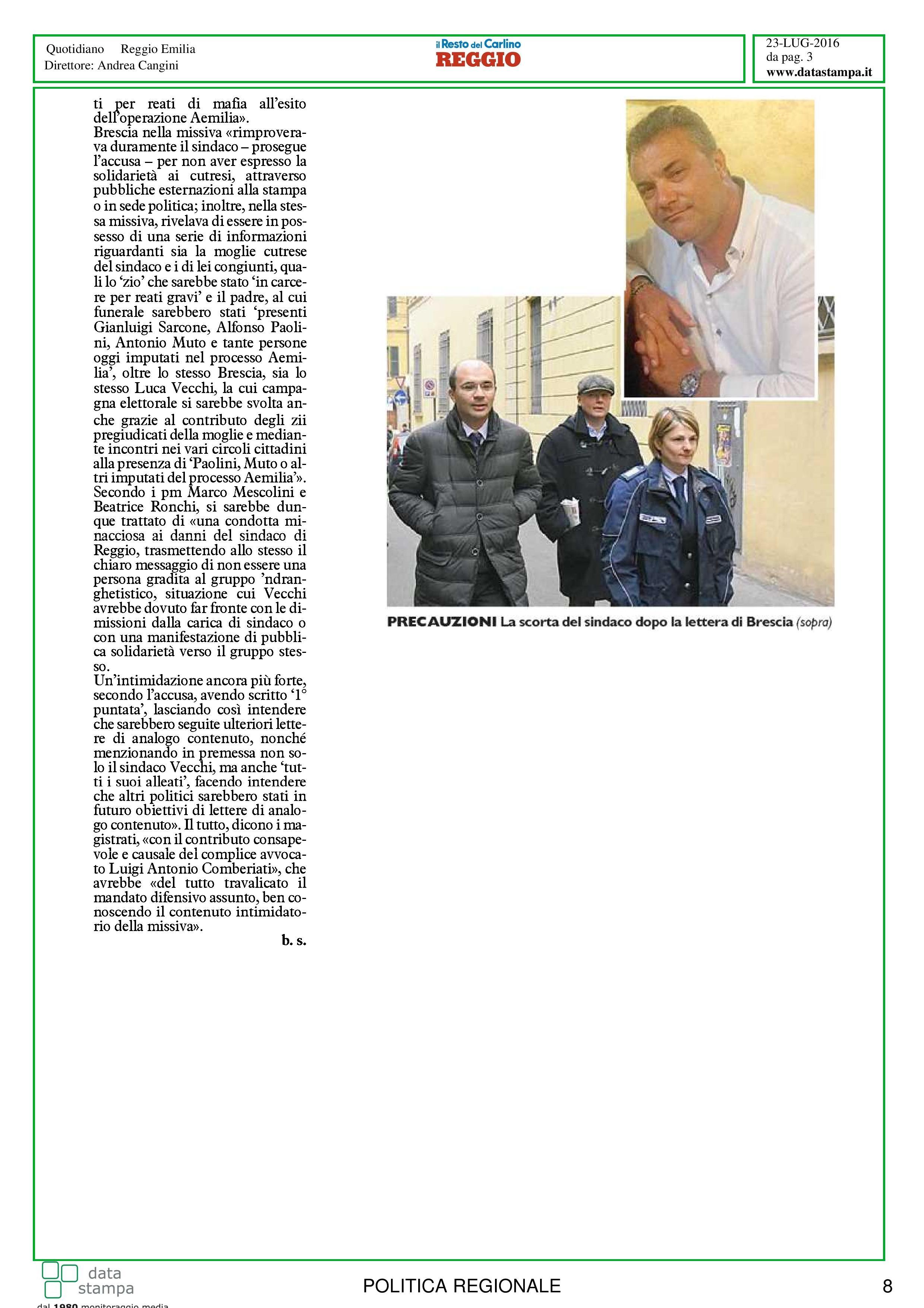 18-25-luglio-monitor-legalita-mafia-in-er-page-009
