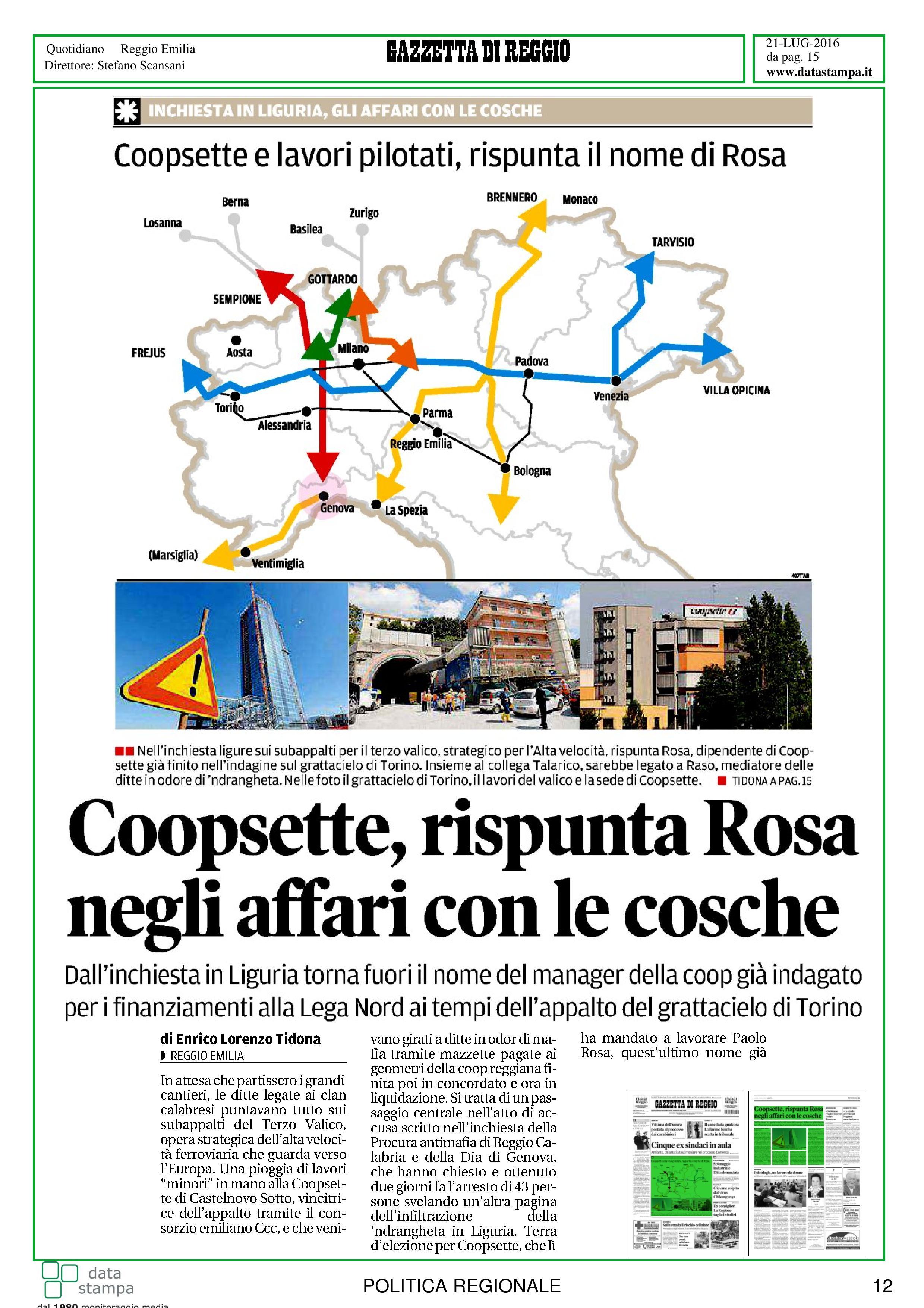 18-25-luglio-monitor-legalita-mafia-in-er-page-013