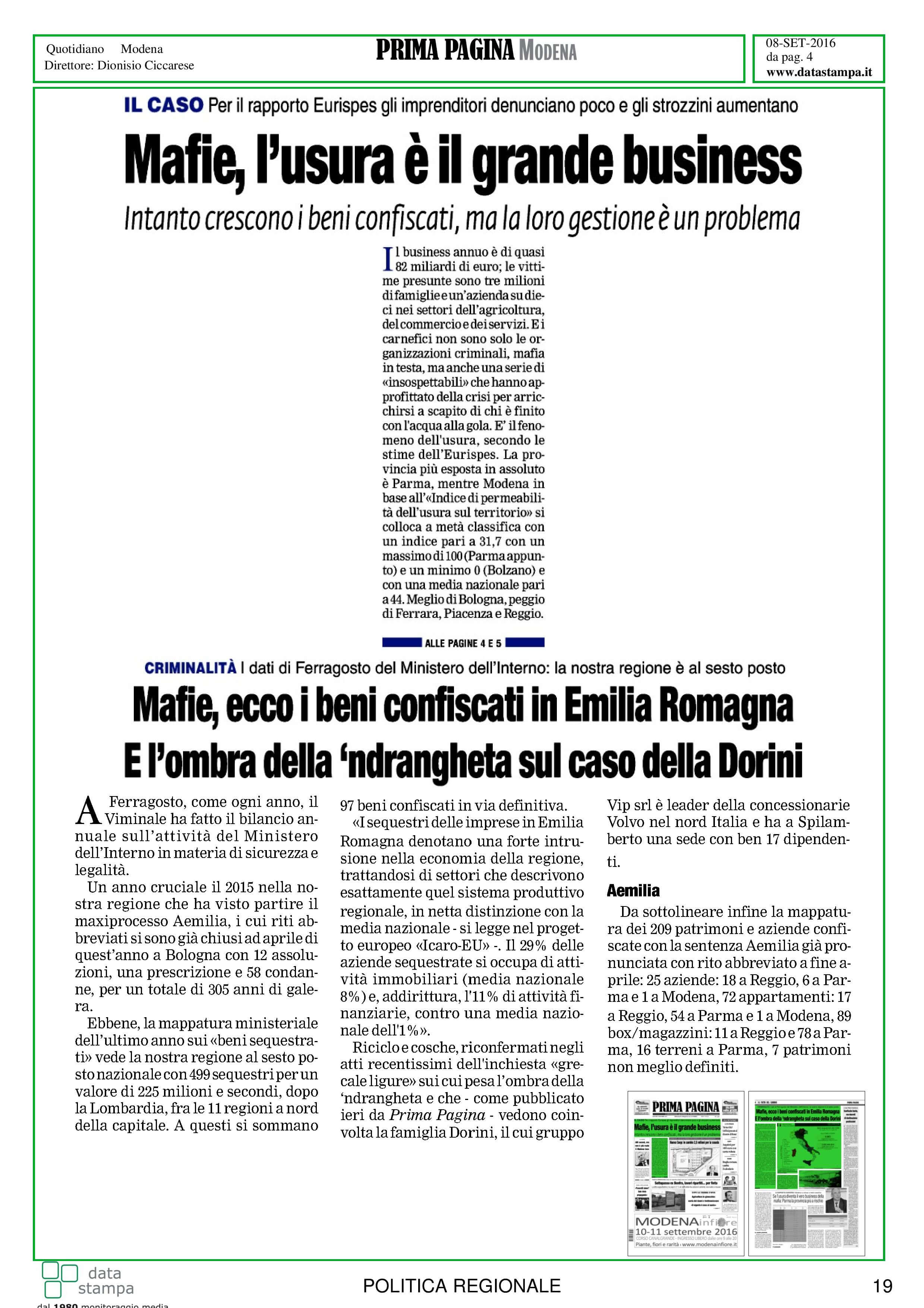 8-15-sett-monitor-mafie-page-020
