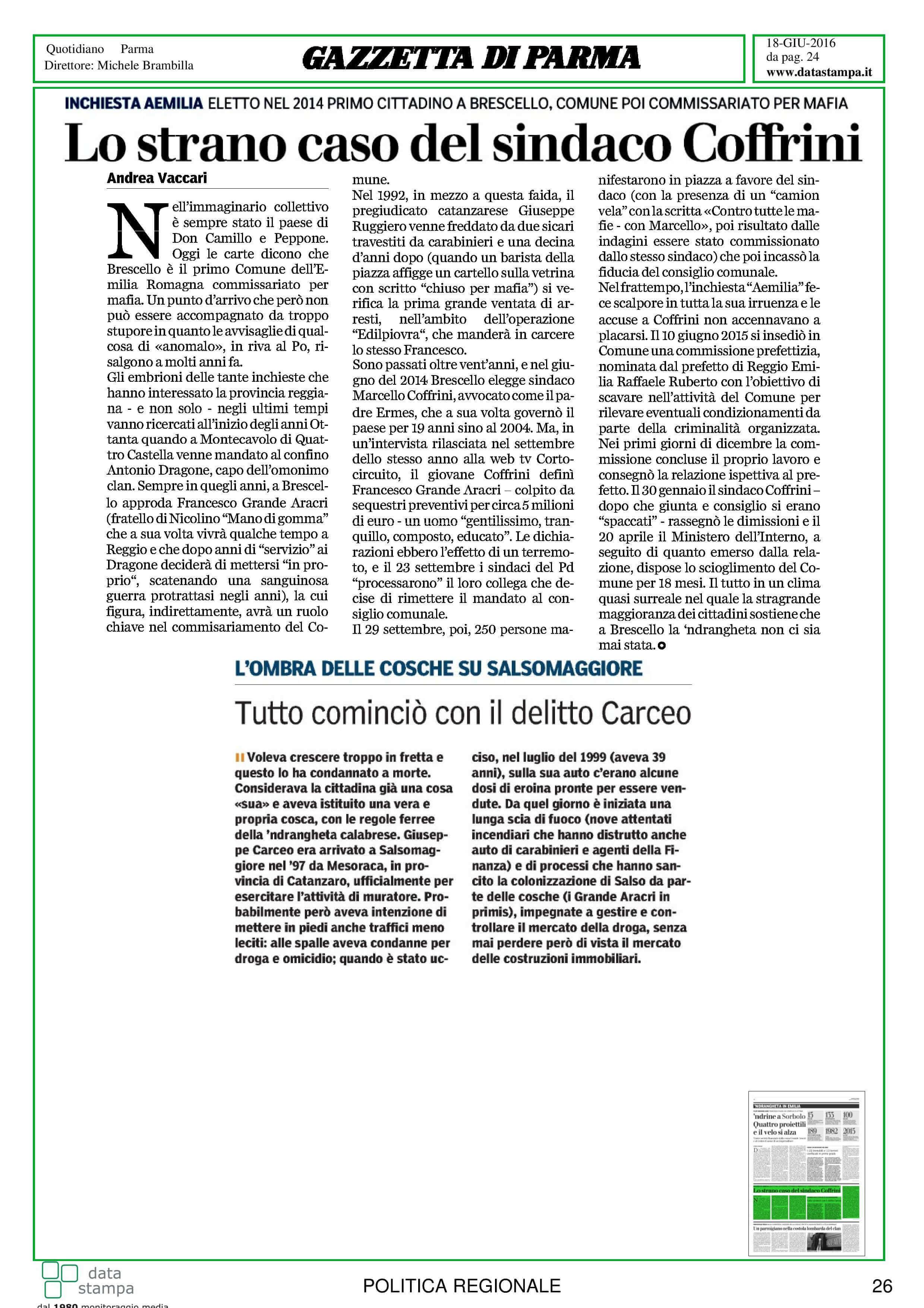 monitor-legalita-17-23-giugno-2016-page-027