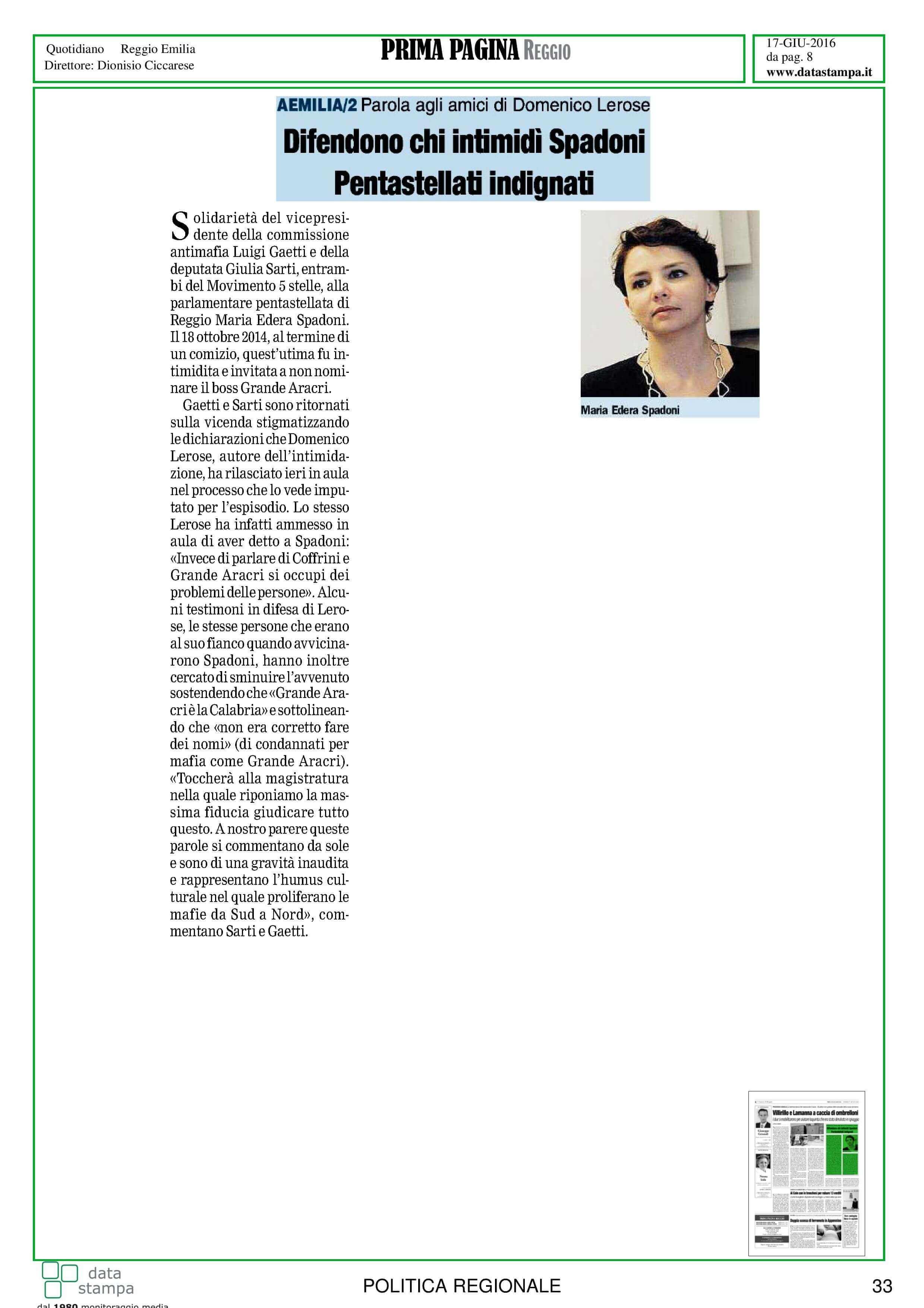 monitor-legalita-17-23-giugno-2016-page-034