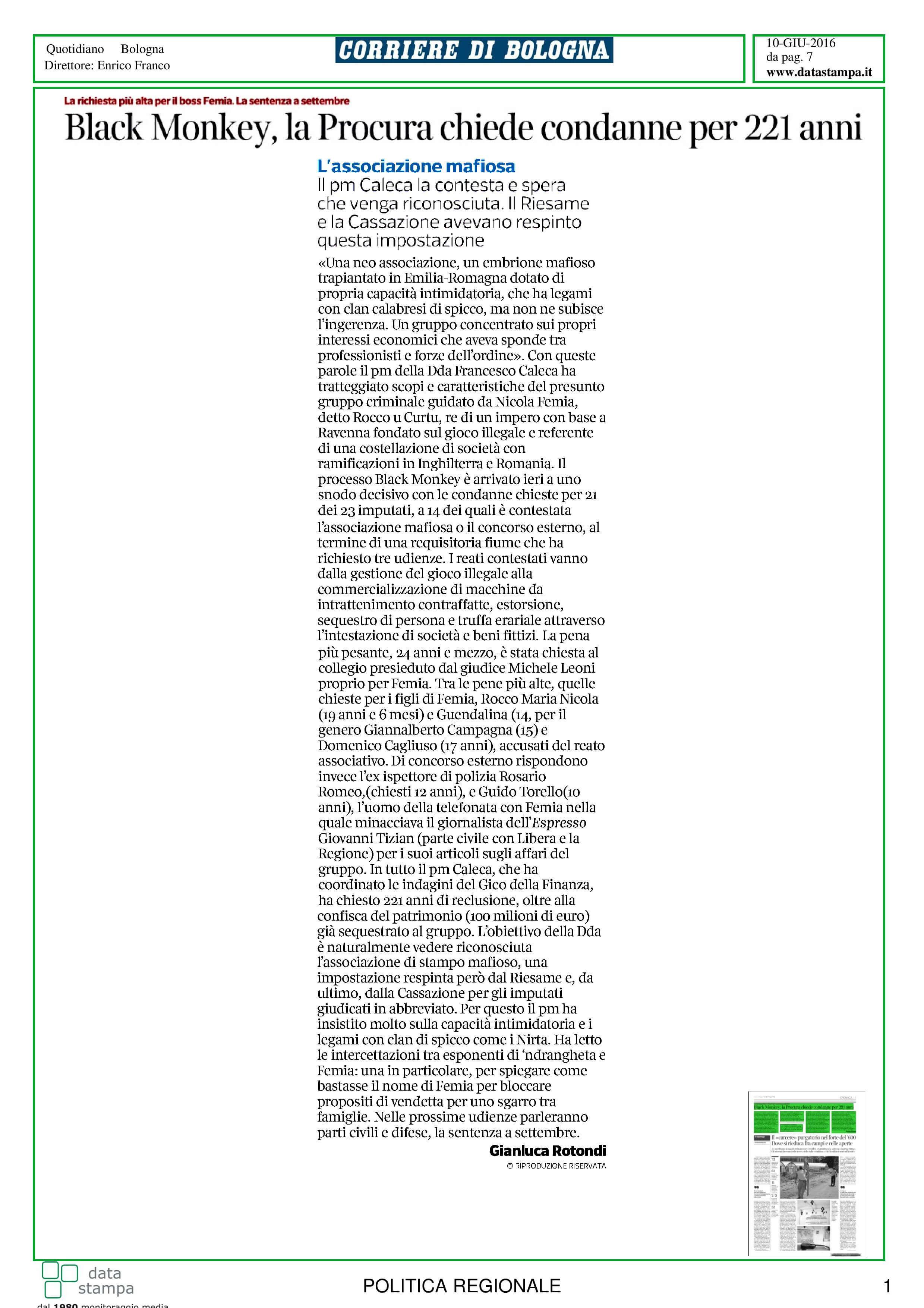 mafia-legalita-in-er-9-10-giugno-page-002