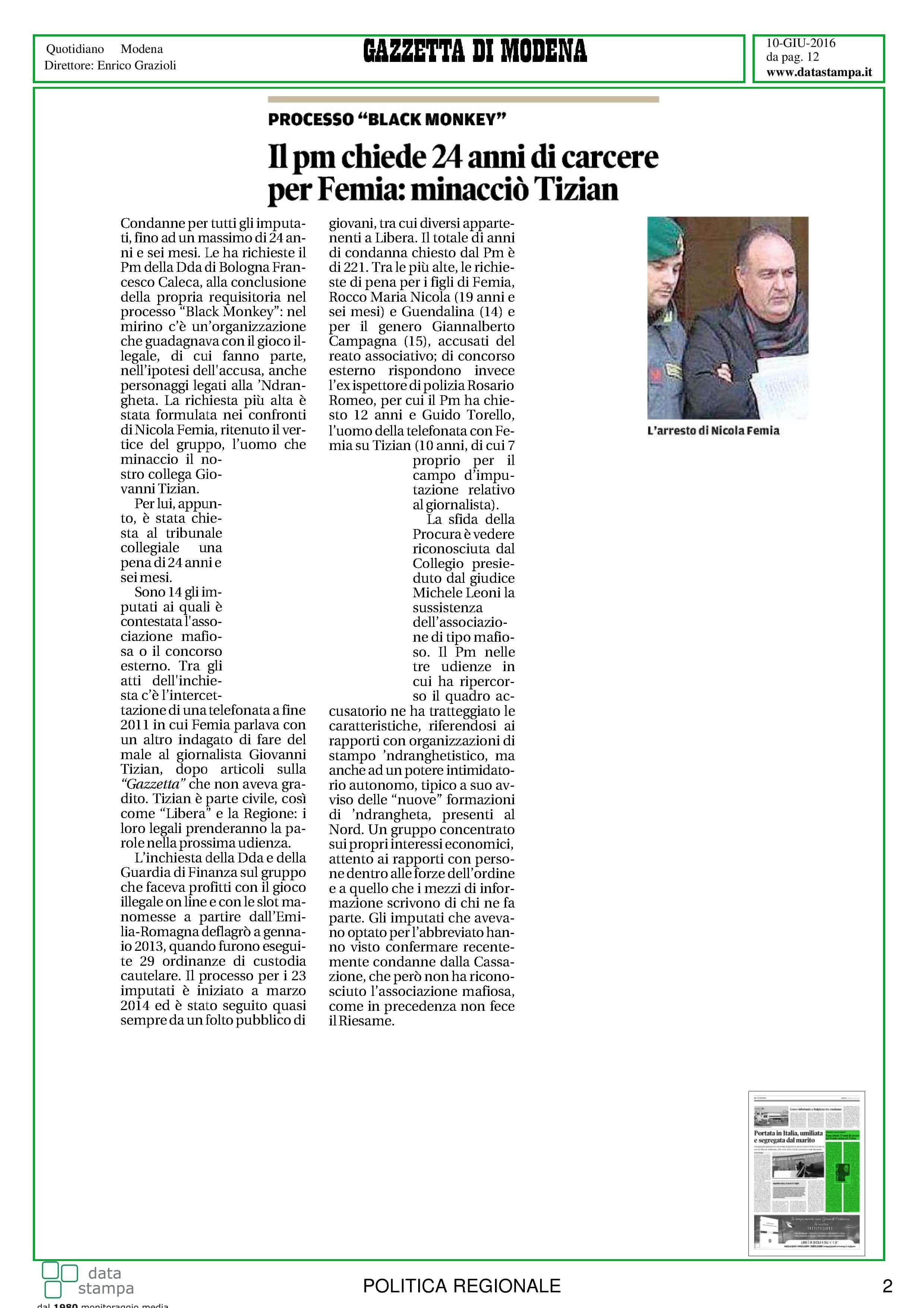 mafia-legalita-in-er-9-10-giugno-page-003