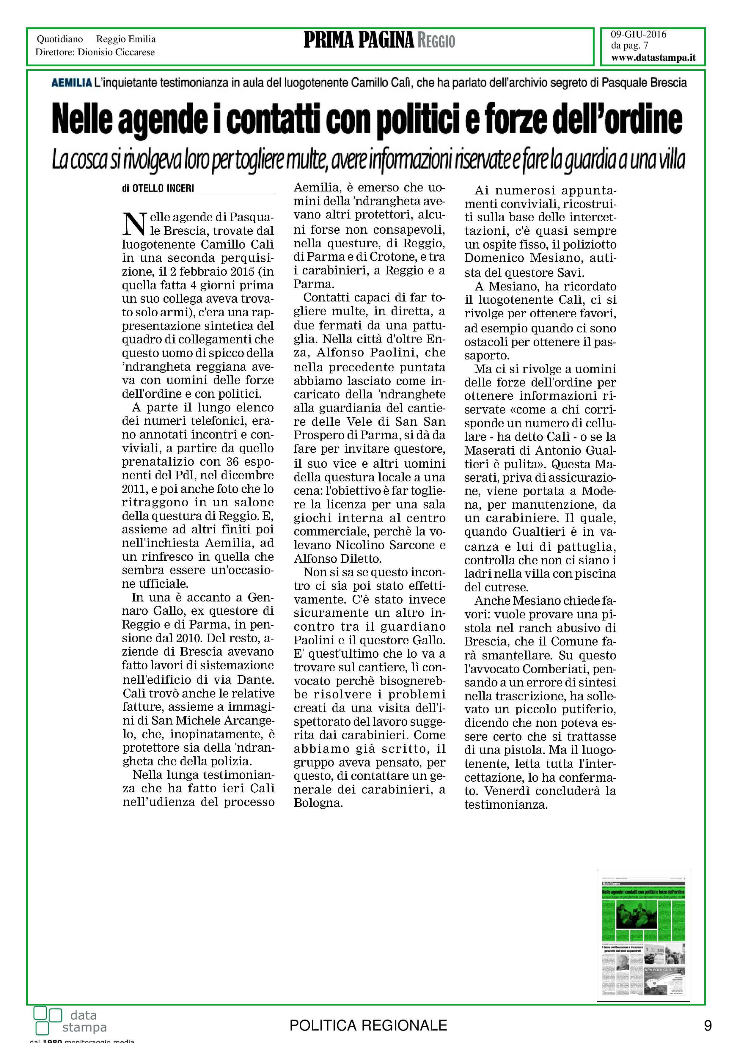 mafia-legalita-in-er-9-10-giugno-page-010