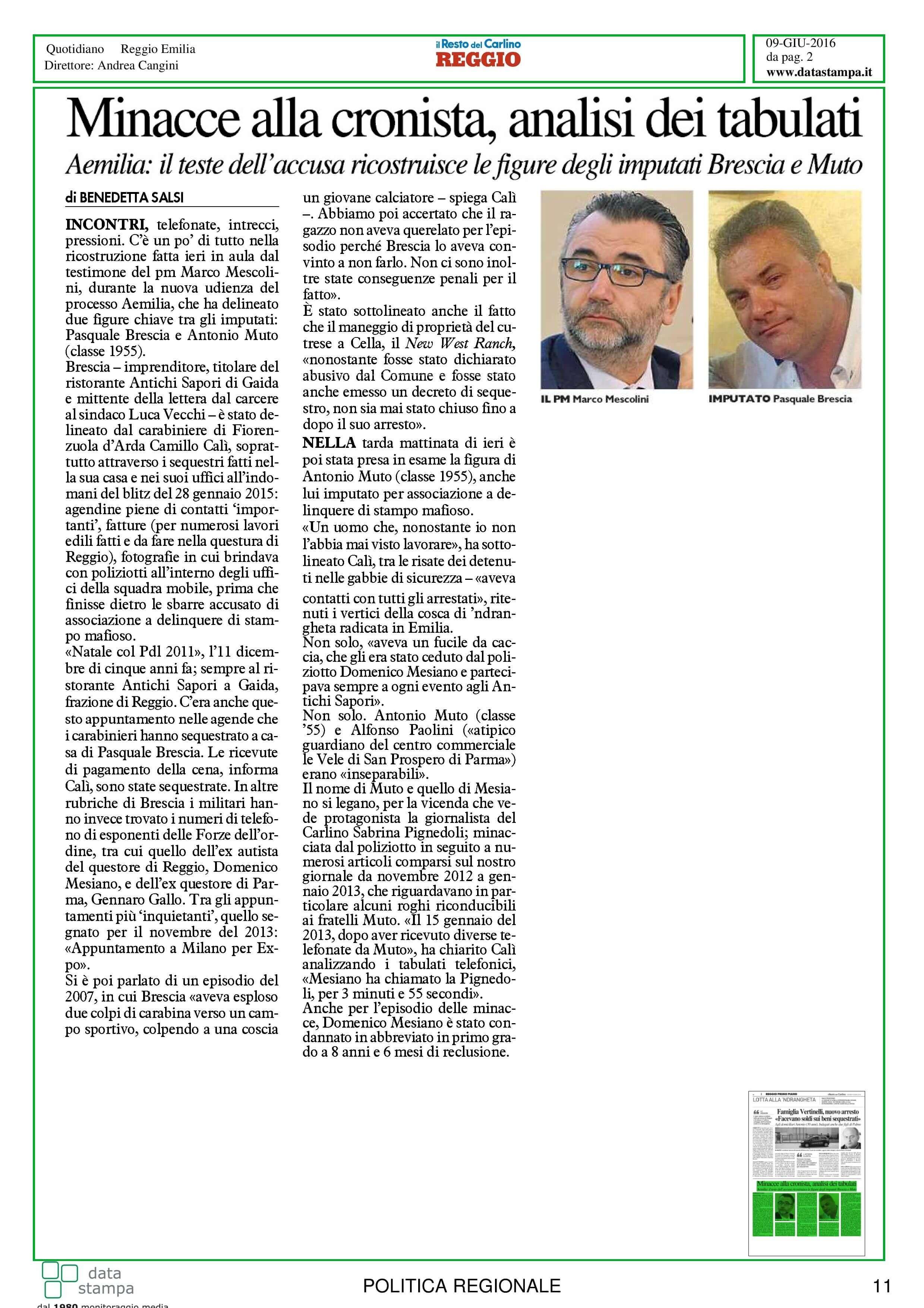 mafia-legalita-in-er-9-10-giugno-page-012