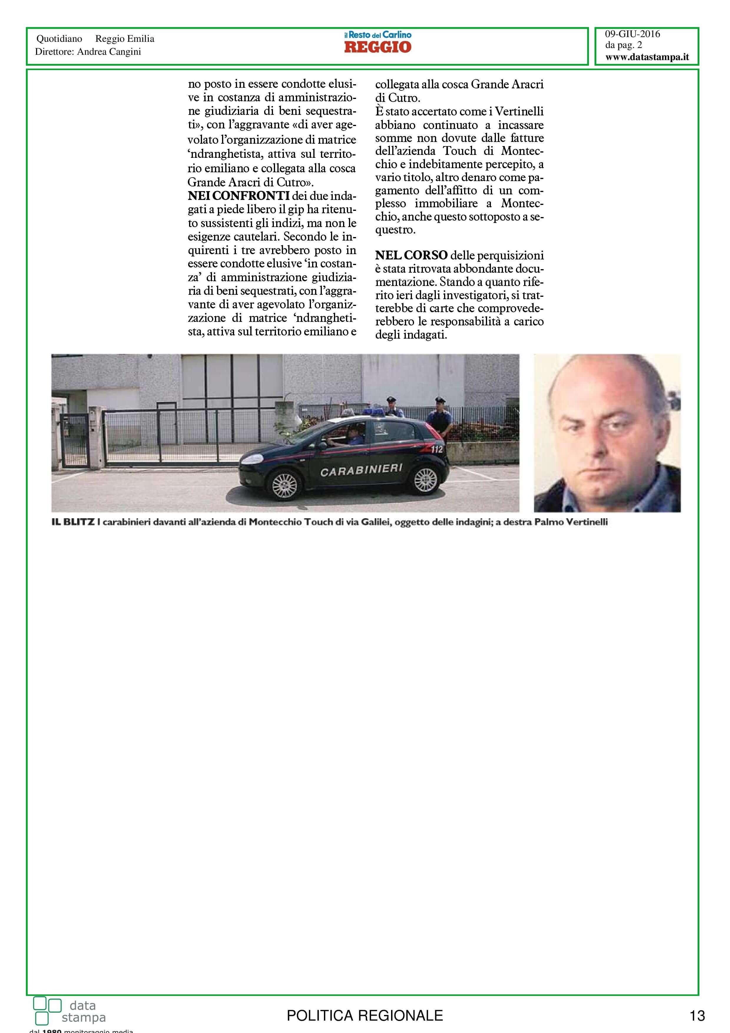mafia-legalita-in-er-9-10-giugno-page-014
