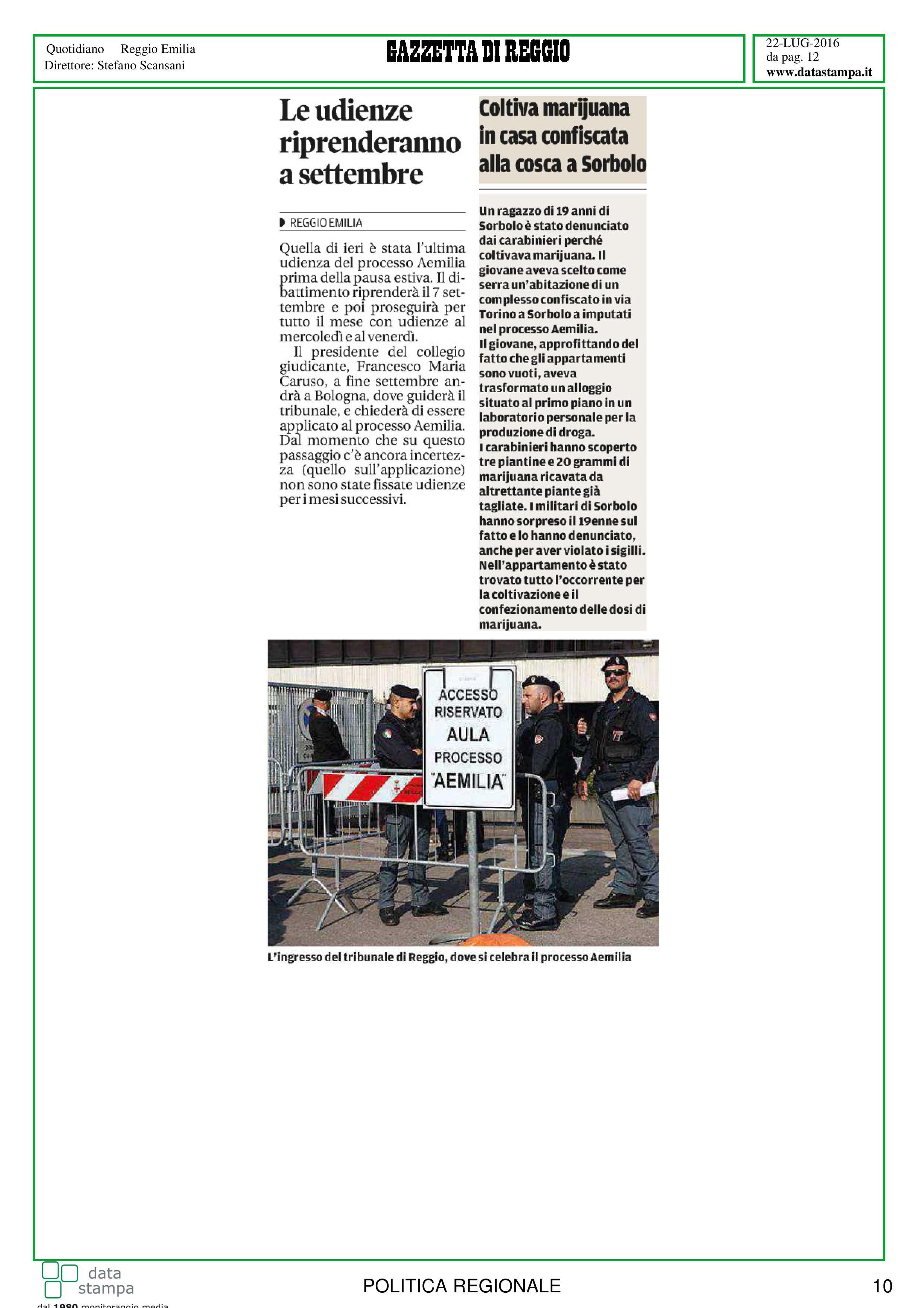 zz-18-25-luglio-monitor-legalita-mafia-in-er-page-011