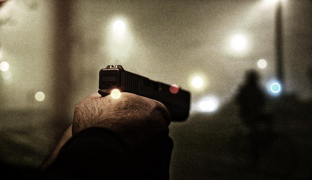 cover_killer2