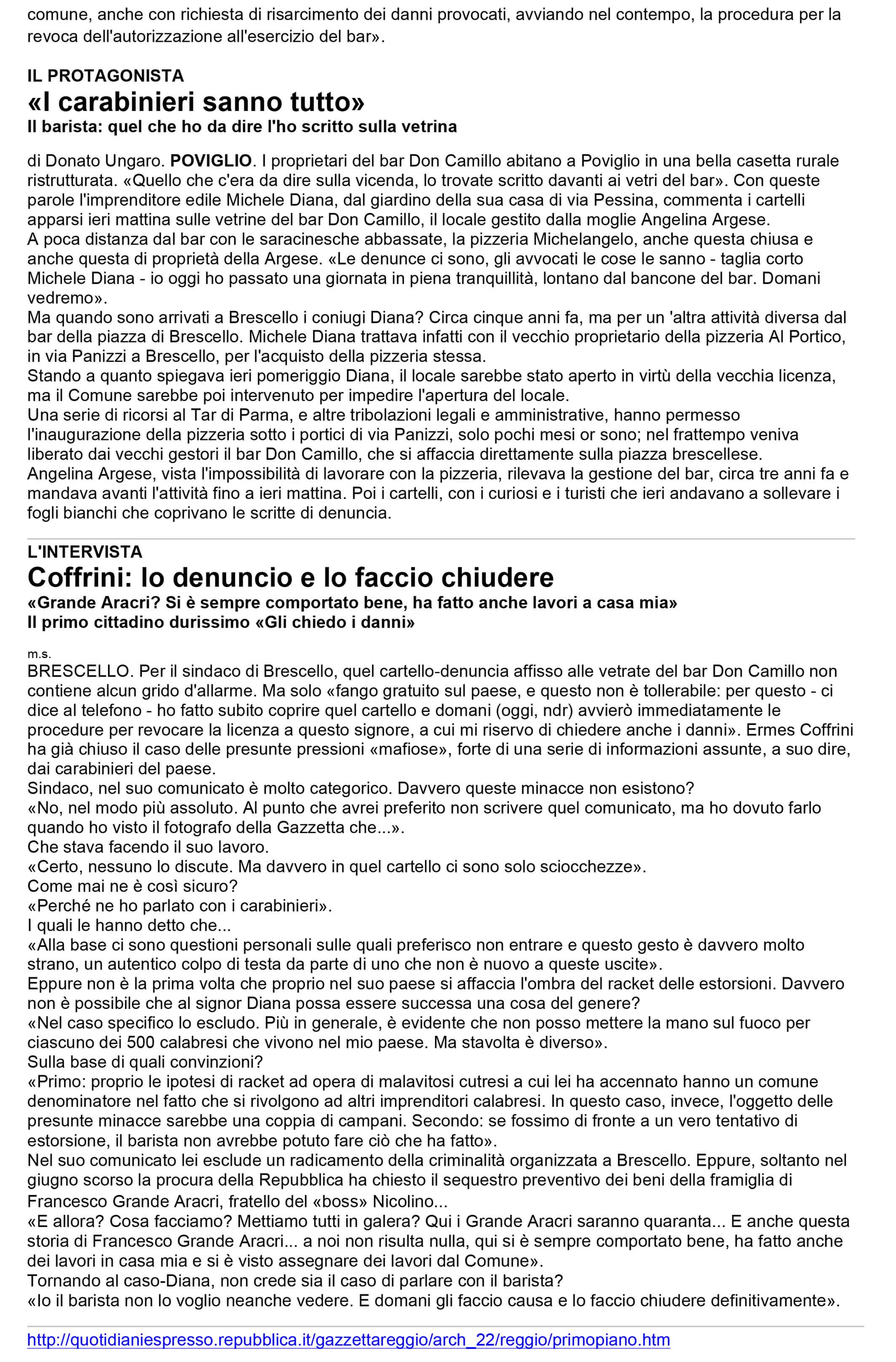 22_9_2003_chiusomafia-3