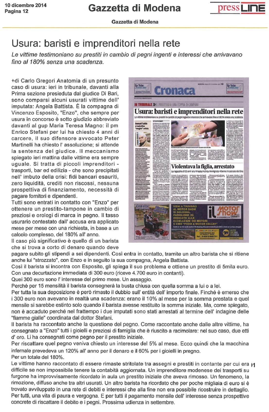 10_12_14_gdm_p12-page-001-1