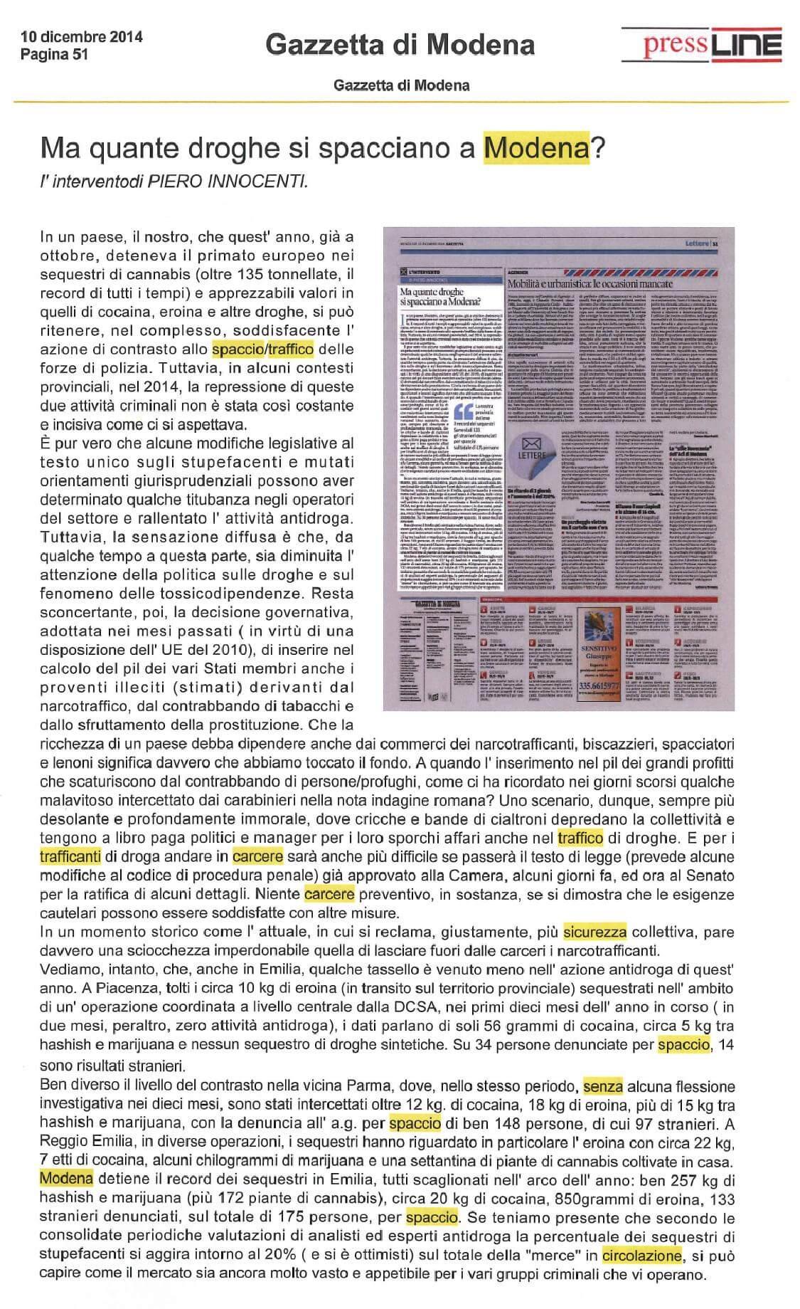 10_12_14_gdm_p51-page-001-1-1