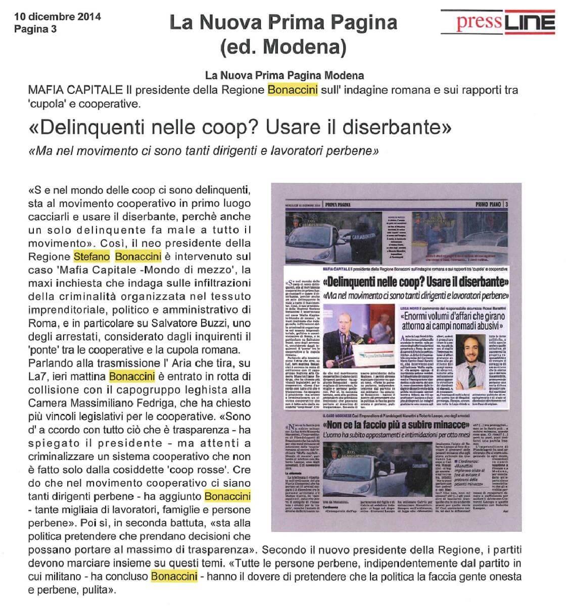10_12_14_npp_p3-page-001