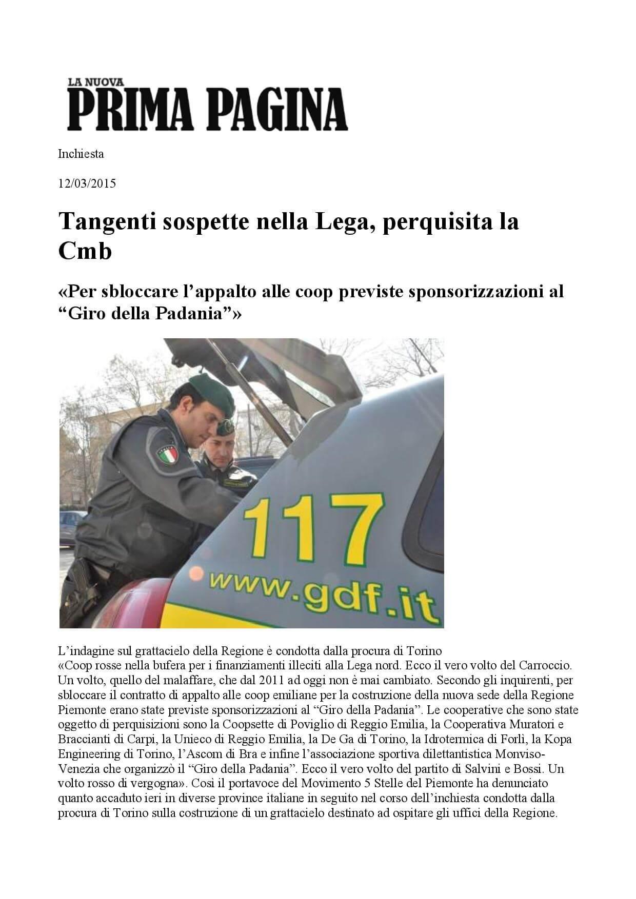 12_3_15_npp_lega-cmb-page-001