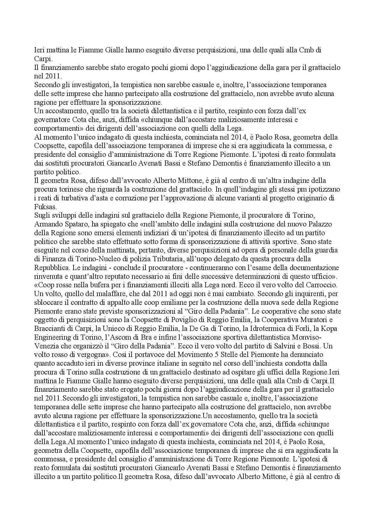 12_3_15_npp_lega-cmb-page-002