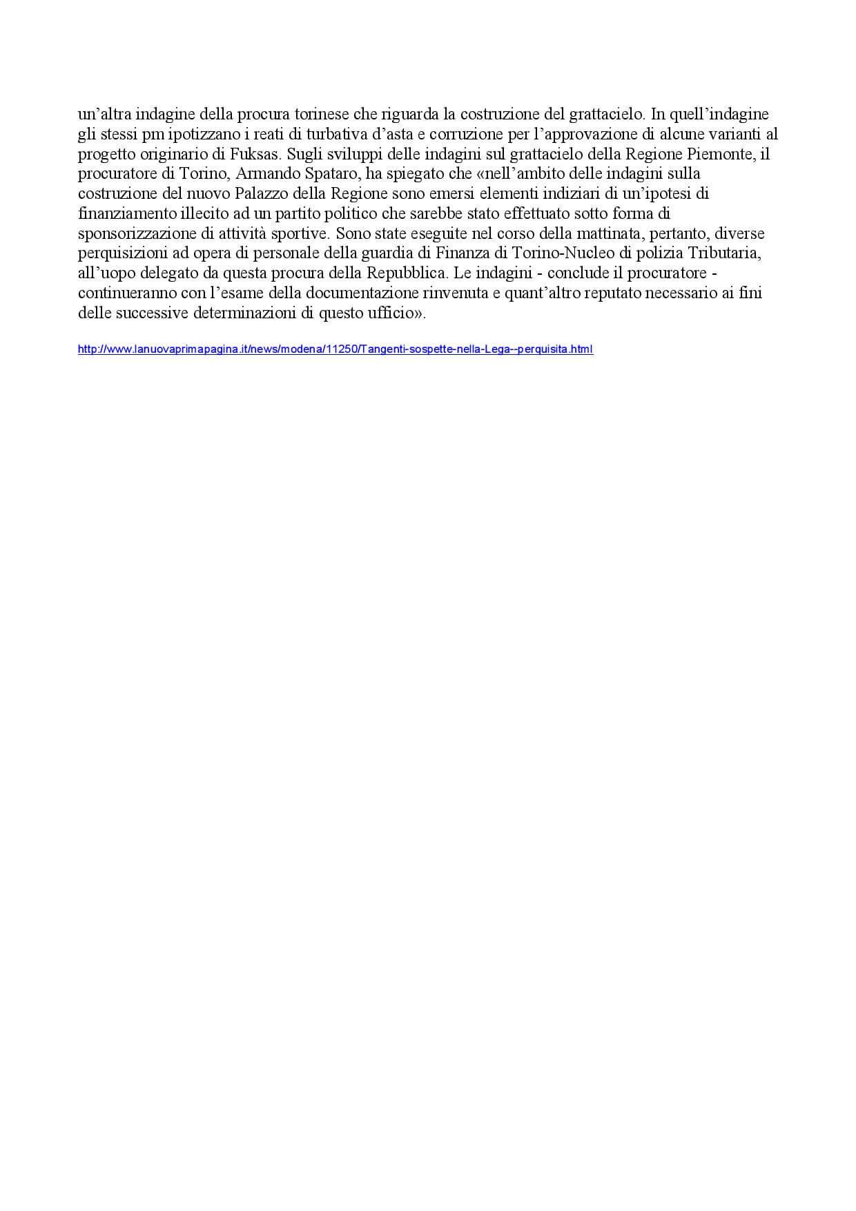 12_3_15_npp_lega-cmb-page-003