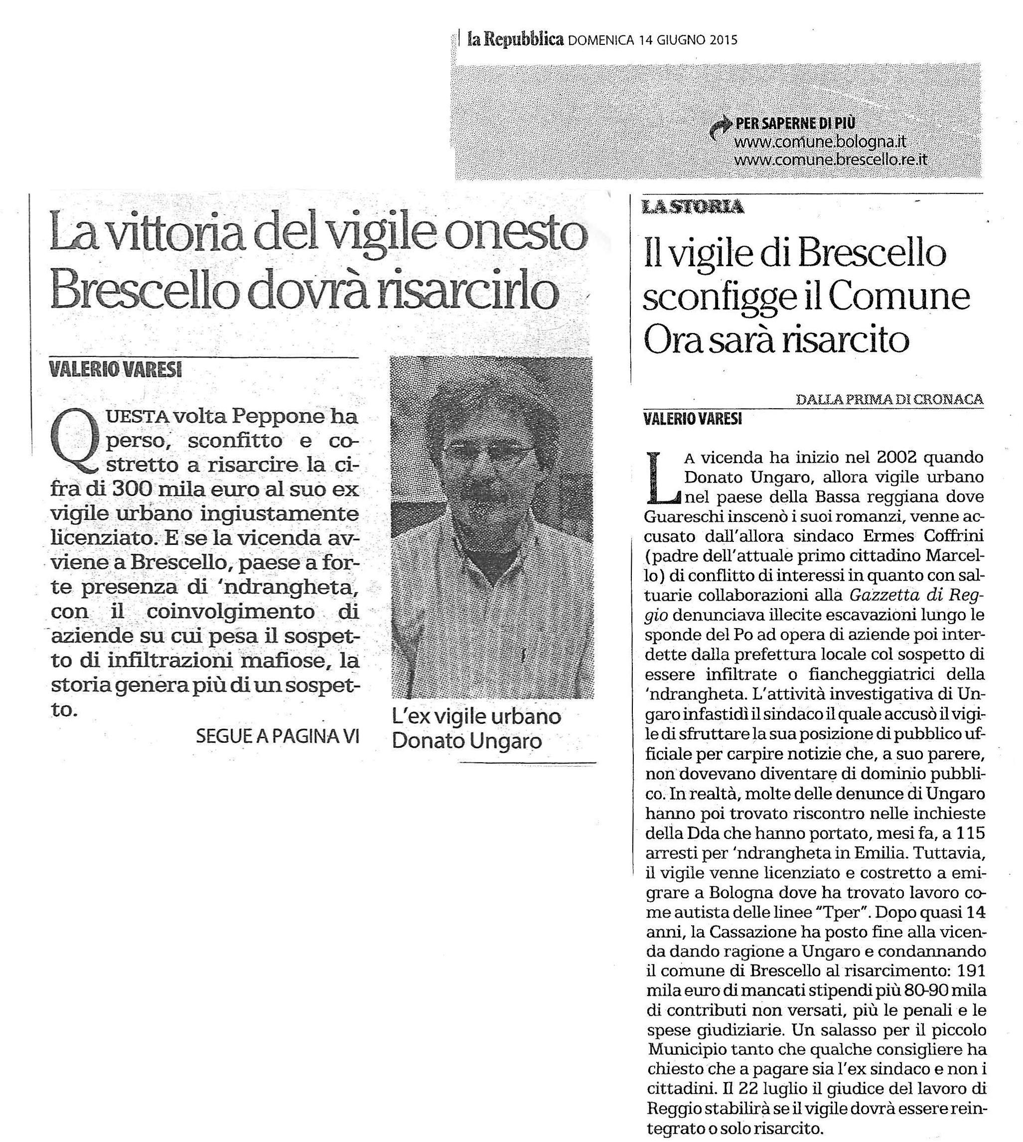 14_6_15_repubblica_vigile