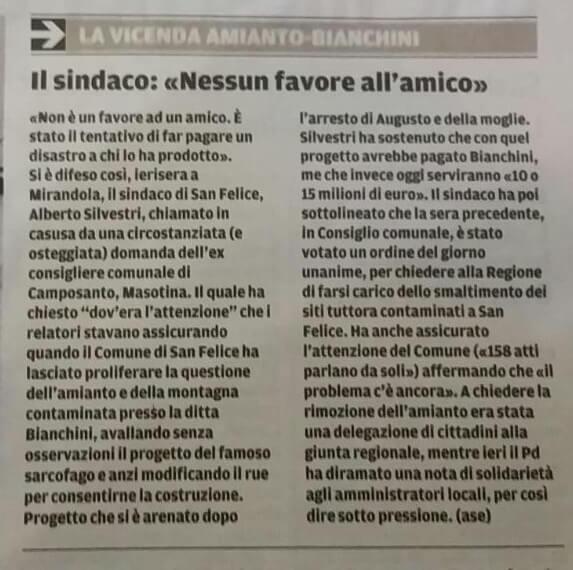 15_2_15_gdm_bianchini